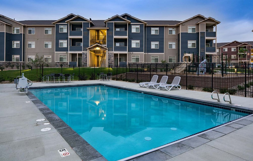 Cheap Apartments For Rent In Colorado Springs - Houses For ...