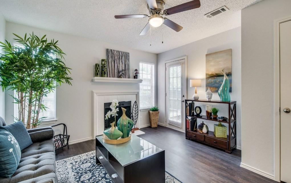 Cheap Housing In Austin Tx - Houses For Rent Info