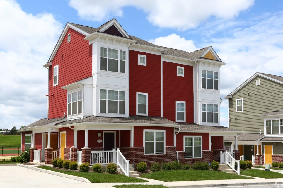 ,Homes For Lease In Houston  ,homes for lease in houston tx  ,homes for lease in houston texas  ,homes for lease in houston by owner  ,homes for lease in houston heights  ,homes for lease in houston 77040  ,homes for lease in houston tx 77049  ,homes for lease in houston 77051  ,houses for lease in houston  ,houses for lease in houston texas  ,houses for lease in houston tx  ,houses for lease in houston heights  ,houses for lease in houston tx by owner  ,houses for lease in houston tx 77055  ,houses for lease in houston tx 77045  ,houses for lease in houston tx 77053  ,new homes for lease in houston  ,homes for lease in memorial houston tx  ,homes for lease in copperfield houston tx  ,new homes for lease in houston tx  ,homes for lease in northwest houston  ,homes for rent in houston area  ,homes for rent in houston alaska  ,homes for rent in alief houston tx  ,homes for rent in alief houston  ,homes for rent in houston county al  ,homes for rent in houston county alabama  ,homes for rent in houston tx area  ,homes for rent in houston heights area  ,mobile homes for rent in houston area  ,vacation homes for rent in houston area  ,homes for rent in houston 77089 area  ,homes for rent houston ak  ,homes for rent in galleria area houston tx  ,homes for rent in houston tx that accept section 8  ,homes for rent in memorial area houston tx  ,homes for rent in meyerland area houston tx  ,homes for rent in memorial area houston  ,homes for rent in the greater houston area  ,homes for rent in the houston heights  ,homes for rent around houston tx  ,homes for rent in houston by owner  ,homes for rent in houston bc  ,homes for rent in bellaire houston tx  ,homes for rent in briargrove houston  ,homes for rent in bellaire houston  ,homes for rent in houston tx by owner  ,homes for rent in houston texas by owner  ,homes for rent in houston tx bad credit ok  ,homes for rent houston bad credit  ,homes for rent in spring branch houston tx  ,homes for rent in harvest bend houston tx  ,homes for rent in west branch houston  ,homes for rent in spring branch houston  ,homes for rent in houston tx spring branch area  ,homes for rent in spring branch houston texas  ,homes for rent near houston baptist university  ,homes for rent beechnut houston tx  ,mobile homes for rent in houston tx by owner  ,homes for rent in houston county ga