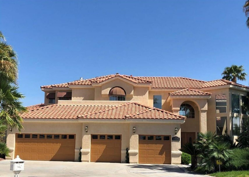 ,Houses For Sale In Las Vegas Nevada  ,houses for sale in las vegas nevada with pool  ,houses for sale in las vegas nevada 89131  ,houses for sale in las vegas nevada usa  ,houses for sale in las vegas nevada 89148  ,houses for rent in las vegas nevada  ,homes for sale in las vegas nevada  ,homes for sale in las vegas nevada with pool  ,property for sale in las vegas nevada  ,houses for rent in las vegas nevada by owner  ,houses for rent in las vegas nevada on craigslist  ,houses for rent in las vegas nevada under $1000  ,houses for rent in las vegas nevada 89145  ,houses for rent in las vegas nevada zillow  ,homes for sale in las vegas nevada on zillow  ,homes for sale in las vegas nevada area  ,homes for sale in las vegas nevada 89121  ,homes for sale in las vegas nevada 89147  ,houses for rent in las vegas nevada 89123  ,homes for sale in las vegas nevada 89183  ,homes for sale in las vegas nevada 89107  ,homes for sale in las vegas nv area  ,houses for rent in las vegas nevada with a pool  ,homes for sale in las vegas nevada with a pool  ,homes for sale in las vegas nv southwest area  ,homes for sale in las vegas nv with a pool  ,houses for sale in las vegas nv near the strip  ,houses for sale at las vegas nevada  ,house and lot for sale in las vegas nevada  ,houses for sale in las vegas and henderson nv  ,homes for sale in aliante las vegas nevada  ,houses for rent in aliante las vegas nevada  ,houses for rent in las vegas nv for the weekend  ,homes for sale in anthem las vegas nv  ,houses for rent in aliante las vegas nv  ,homes for sale in ardiente las vegas nv  ,house for sale at las vegas nv  ,homes for sale around las vegas nevada  ,homes for sale at las vegas nevada  ,homes for sale in las vegas and henderson nv  ,houses for rent in las vegas nv by owner  ,homes for sale in las vegas nv by owner  ,house for rent in las vegas nv bad credit  ,homes for rent in las vegas nevada by owner  ,homes for rent in las vegas nv by owner  ,mobile homes for sale in las vegas nevada by owner  ,houses for sale by owner in las vegas nevada  ,3 bedroom houses for sale in las vegas nevada  ,brand new houses for sale in las vegas nv  ,houses for sale by owner in las vegas nv  ,3 bedroom houses for rent in las vegas nevada  ,2 bedroom houses for rent in las vegas nevada  ,4 bedroom houses for rent in las vegas nevada  ,brand new homes for sale in las vegas nevada  ,5 bedroom houses for rent in las vegas nevada  ,4 bedroom homes for sale in las vegas nevada  ,new build homes for sale in las vegas nv  ,2 bedroom houses for rent in las vegas nv  ,houses for rent by owner in las vegas nv 89108  ,houses for rent in las vegas nevada craigslist