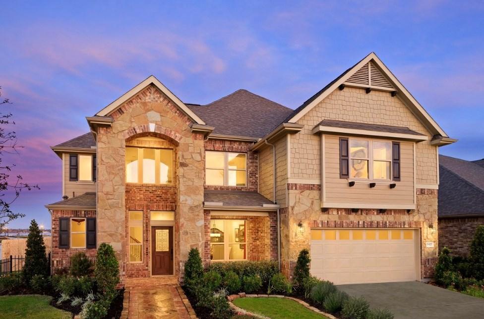 Houses Near Houston Tx - Houses For Rent Info