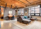 ,Lofts For Rent Near Me ,cheap lofts for rent near me ,studio lofts for rent near me ,industrial lofts for rent near me ,salon lofts for rent near me ,artist lofts for rent near me ,apartment lofts for rent near me ,warehouse lofts for rent near me ,lofts available for rent near me ,luxury lofts for rent near me ,small lofts for rent near me ,affordable lofts for rent near me ,business lofts for rent near me ,modern lofts for rent near me ,party lofts for rent near me ,lofts for party rental near me ,1 bedroom lofts for rent near me ,2 bedroom lofts for rent near me ,3 bedroom lofts for rent near me ,one bedroom lofts for rent near me ,live work lofts for rent near me ,lofts for rent around me ,apts for rent near me by owner ,barn loft for rent near me ,lofts for rent near boston ma ,lofts for rent near me ,apts for rent near me cheap ,apts for rent near me craigslist ,lofts for rent near chicago ,lofts for rent near detroit ,lofts for rent near dallas tx ,lofts for rent near dc ,lofts for rent near atlanta ga ,lofts for rent near marietta ga ,loft homes for rent near me ,loft style homes for rent near me ,apts for rent near me now ,lofts for rent near nashville tn ,lofts for rent near charlotte nc ,loft for rent to own near me ,lofts for rent near royal oak mi ,apts for rent near me pet friendly ,lofts for rent near philadelphia ,pet friendly lofts for rent near me ,lofts for rent portland me ,lofts for rent portland maine ,2 story lofts for rent near me ,lofts to rent near me ,lofts for rent near utsa ,lofts for rent near vcu ,apartments with lofts for rent near me ,lofts for rent near seattle wa ,cheap loft apartments for rent near me ,cheap apts for rent near me ,cheap lofts for sale near me ,studio loft apartments for rent near me ,studio loft apartment near me ,studio apts for rent near me ,affordable apts for rent near me ,cheap rental apts near me