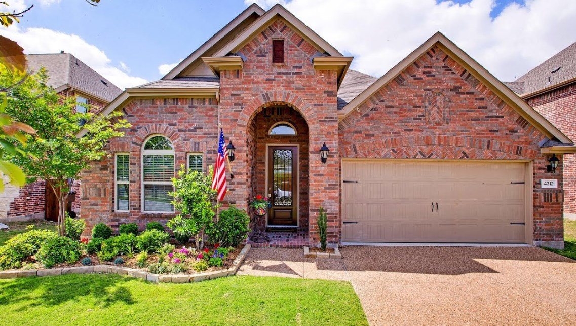 Plano Homes For Rent - Houses For Rent Info