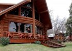 ,Rentals Near Austin Tx ,rent near austin tx ,rentals near austin texas ,cabin rentals near austin tx ,vacation rentals near austin tx ,treehouse rentals near austin tx ,atv rentals near austin tx ,house rentals near austin tx ,rv rentals near austin tx ,car rentals near austin tx airport ,rent houses near austin tx ,cheap rent near austin tx ,rent homes near austin tx ,lake cabin rentals near austin tx ,lake house rentals near austin tx ,cabin rentals around austin tx ,cabin rentals near austin texas ,cabins for rent near austin tx ,places to rent near austin tx ,townhomes for rent near austin tx ,apartment for rent near austin tx ,rentals austin tx area ,boat rentals near austin tx ,best rentals near austin tx ,boat rentals near austin texas ,car rentals near austin tx ,cottage rentals near austin tx ,camper rentals near austin tx ,car rentals near austin texas airport ,cheapest rent near austin tx ,rent austin texas craigslist ,log cabin rentals near austin tx ,cheap cabin rentals near austin tx ,rentals near the domain austin tx ,vacation rentals near downtown austin tx ,equipment rental near austin tx ,for rent near austin tx ,houseboat rentals near austin tx ,home rentals near austin tx ,rentals austin texas homes ,rental austin tx homes ,house rentals near austin texas ,rent austin texas house ,rental homes near austin texas ,tree house rentals near austin tx ,vacation home rentals near austin tx ,vacation rentals in austin tx near 6th street ,jet ski rentals near austin tx ,lake rentals near austin tx ,vacation rentals near lake travis austin tx ,motorcycle rentals near austin tx ,month to month rentals near austin tx ,party rentals near austin tx ,rental properties near austin tx ,pet friendly rentals near austin tx ,pet friendly vacation rentals near austin tx ,vacation rentals near zilker park austin tx ,rv rental near austin tx ,sunbelt rentals near austin tx ,short term rentals near austin tx