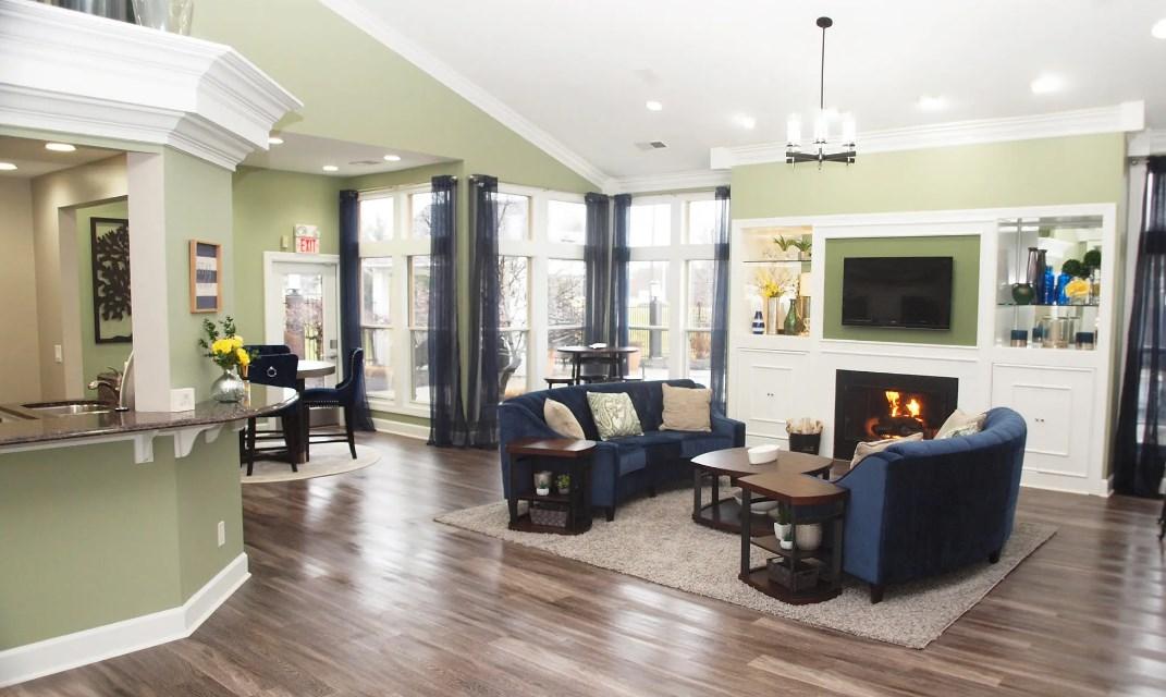 1 Bedroom Apartments For Rent In Cincinnati Houses For