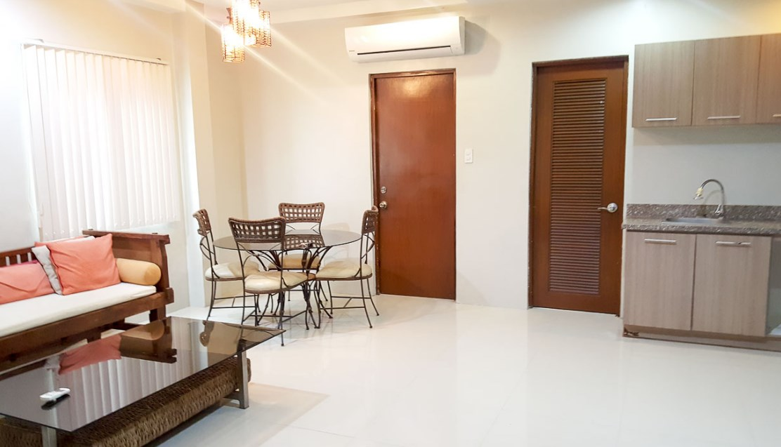 ,2 Or 3 Bedroom For Rent  ,2 or 3 bedroom for rent near me  ,2 or 3 bedroom for rent in scarborough  ,2 or 3 bedroom house for rent  ,2 or 3 bedroom apartments for rent  ,2 or 3 bedroom houses for rent near me  ,2 or 3 bedroom apartments for rent near me  ,2 or 3 bedroom homes for rent near me  ,2 or 3 bedroom homes for rent  ,2 or 3 bedroom house for rent in corby  ,2 or 3 bedroom apartment for rent etobicoke  ,2 or 3 bedroom houses for rent in toronto  ,2 or 3 bedroom apartments for rent toronto  ,2 or 3 bedroom basement for rent in brampton  ,2 or 3 bedroom house for rent in hayes  ,2-3 bedroom for rent mississauga  ,2/3 bedroom for rent duncan bc  ,2 3 bedroom for rent in aurora ontario  ,2-3 bedroom for rent london ontario  ,2-3 bedroom for rent brampton  ,malton 2 or 3 bedroom apts for rent  ,3 bedroom 2 bath for rent apartment  ,2-3 bedroom house for rent in aldershot  ,3 bedroom 2 bath for rent atlanta ga  ,2-3 bedroom apartments for rent mississauga  ,2-3 bedroom apartments for rent in brampton  ,2-3 bedroom apartments for rent in winnipeg  ,2-3 bedroom apartments for rent in orillia  ,2-3 bedroom apartments for rent ottawa  ,2 3 bedroom house for rent bonnie doon  ,2/3 bedroom houses for rent brighton qld  ,2 or 3 bedroom house to rent in birmingham  ,2 3 bedroom houses for rent in burton on trent  ,2-3 bedroom house for rent in basingstoke  ,2 3 bedroom houses for rent in baytown tx  ,2 3 bedroom house to rent basildon  ,2 3 bedroom house to rent burnley  ,3 bedroom 2 bath for rent columbus ga  ,3 bedroom 2 bath for rent chicago  ,2-3 bedroom houses for rent in cleveland ohio  ,3 bedroom 2 bathroom for rent calgary  ,2 3 bedroom house for rent manukau city  ,2 3 bedroom house to rent clacton  ,2 3 bedroom house to rent caerphilly  ,2 3 bedroom house to rent cambridge  ,2-3 bedroom houses for rent in dundee  ,2 3 bedroom house to rent dewsbury  ,recent 2 or 3 bedroom house for rent in manor park with dss  ,2 3 bedroom house to rent derby  ,2-3 bedroom hous