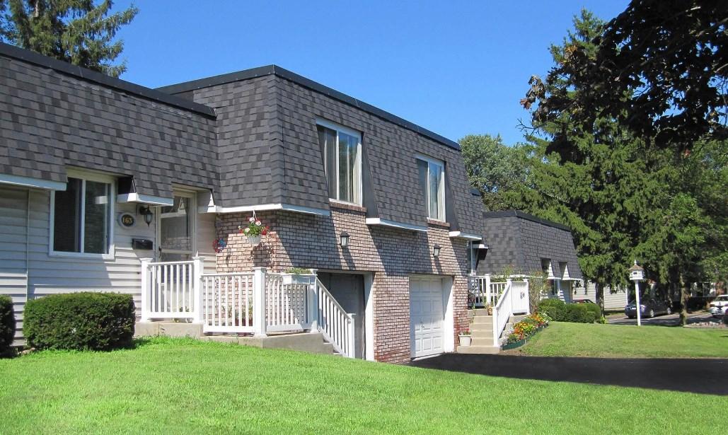2 Bedroom Flats To Rent In Newcastle,  2 bedroom flats to rent in newcastle kzn,  2 bedroom flats to rent in newcastle city centre,  2 bedroom flats to rent in newcastle under lyme,  2 bedroom flats to rent in newcastle quayside,  2 bed flats to rent in newcastle,  2 bed flats to rent in newcastle upon tyne,  2 bedroom flats to rent in gosforth newcastle upon tyne,  2 bedroom flats to rent in heaton newcastle upon tyne,  2 bedroom flats to rent in sandyford newcastle,  2 bedroom flats to rent in jesmond newcastle upon tyne,  cheap 2 bedroom flats to rent in newcastle upon tyne,  2 bed flats to rent in heaton newcastle,  2 bed flats to rent newcastle city centre,  2 bed flats to rent newcastle under lyme,  2 bed flats to rent quayside newcastle,  2 bed flats to let newcastle upon tyne,  2 bedroom flats for rent in heaton newcastle,  2 bedroom apartments to rent in newcastle,  2 bed apartments to rent in newcastle,  2 bedroom apartments for rent in newcastle ontario,  2 bedroom apartments for rent in newcastle australia,  2 bedroom flats for rent in newcastle,  2 bed flats for rent in newcastle upon tyne,  2 bedroom flat to rent in newcastle upon tyne,  2 bedroom apartments for rent in newcastle nsw,  2 bedroom flats to rent in newcastle upon tyne,  To Rent In Newcastle,  to rent in newcastle,  to rent in newcastle kzn,  to rent in newcastle upon tyne,  to rent in newcastle under lyme,  to rent in newcastle emlyn,  to rent in newcastle nsw,  for rent in newcastle ok,  to let in newcastle,  for rent in newcastle ontario,  for rent in newcastle ca,  for rent in newcastle wa,  for rent in newcastle wy,  to let in newcastle upon tyne,  to let in newcastle co down,  for rent in newcastle australia,  houses to rent in newcastle,  flats to rent in newcastle,  houses to rent in newcastle under lyme,  places to rent in newcastle,  apartments to rent in newcastle,  houses to rent in newcastle australia,  houses to rent in newcastle area,  property to rent in newcastle australia