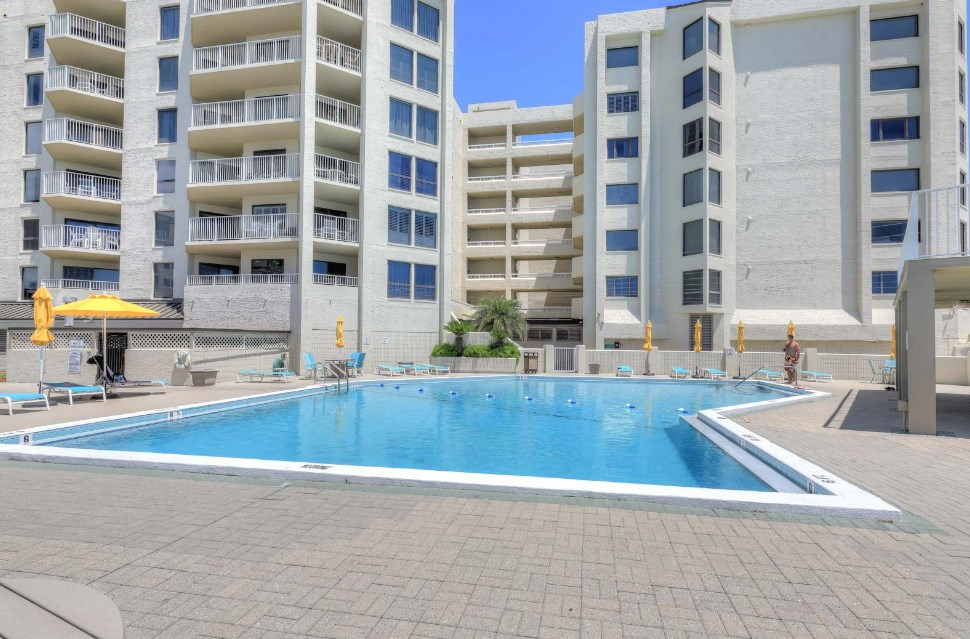 3 Br Apartments Near Me - Houses For Rent Info