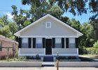3 Bedroom Houses For Rent In Jacksonville Fl, 3 bedroom houses for rent in jacksonville florida, 3 bedroom houses for rent in jacksonville fl 32224, 3 bedroom houses for rent in jacksonville fl 32246, 3 bedroom houses for rent in jacksonville fl 32218, 3 bedroom houses for rent in jacksonville fl 32225, 3 bedroom homes for rent in jacksonville fl, cheap 3 bedroom houses for rent in jacksonville fl, 3 bedroom houses for rent in riverside jacksonville fl, 3 bedroom 2 bath house for rent in jacksonville fl, 3 bedroom houses for rent jax fl, 3 bedroom houses for rent san pablo jacksonville fl, 4 bedroom 3 bath house for rent jacksonville fl, Houses For Rent In Jacksonville F, houses for rent in jacksonville fl, houses for rent in jacksonville fl 32218, houses for rent in jacksonville fl 32244, houses for rent in jacksonville fl with pool, houses for rent in jacksonville fl 32210, houses for rent in jacksonville fl westside 32221, houses for rent in jacksonville fl 32216, houses for rent in jacksonville fl 32246, houses for rent in jacksonville fl 32225, houses for rent in jacksonville fl 32211, houses for rent in jacksonville fl 32256, houses for rent in jacksonville florida southside, houses for rent in jacksonville fl by owner, houses for rent in jacksonville florida northside, houses for rent in jacksonville fl 32224, houses for rent in jacksonville fl 32208, houses for rent in jacksonville florida by owner, houses for rent in jacksonville fl 32209, houses for rent in jacksonville fl 32277, houses for rent in jacksonville fl southside area, houses for rent in jacksonville florida area, houses for rent in arlington jacksonville florida, houses for rent in avondale jacksonville florida, houses for rent in argyle jacksonville florida, houses for rent around jacksonville florida, american homes for rent in jacksonville florida, homes for rent in avondale jacksonville florida, homes for rent in riverside avondale jacksonville florida, homes for rent in argyle forest jacks