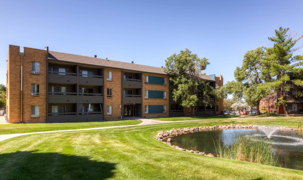 Apartments For Rent In Denver Co - Houses For Rent Info