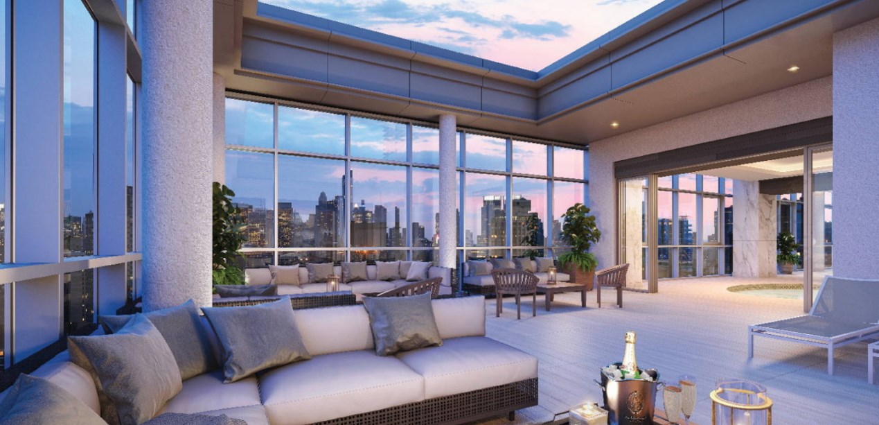 Apartments Near Manhattan - Houses For Rent Info