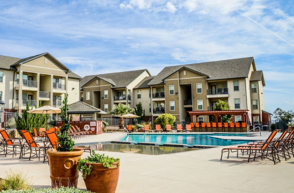,Apartments For Rent In Texas  ,apartments for rent in texas city  ,apartments for rent in texas city tx  ,apartments for rent in texas dallas  ,apartments for rent in texas houston  ,apartments for rent in texas zillow  ,apartments for rent in texas austin  ,apartments for rent in texas san antonio  ,apartments for rent in texas fort worth  ,apartments for rent in texas cheap  ,apartments for sale in texas  ,apartments for sale in texas dallas  ,apartments for sale in texas houston  ,housing for rent in texas  ,apartments for rent in midland texas  ,apartments for rent in galveston texas  ,apartments for rent in beaumont texas  ,apartments for rent in arlington texas  ,apartments for rent in killeen texas  ,apartments for rent in plano texas  ,apartments for rent in laredo texas  ,apartments for rent in addison texas  ,apartments for rent in abilene texas  ,apartments for rent in amarillo texas  ,apartments for rent in allen texas  ,apartments for rent in alvin texas  ,apartments for rent in alice texas  ,apartments for rent in athens texas  ,apartments for rent in azle texas  ,apartments for rent in angleton texas  ,apartments for rent in alpine texas  ,apartments for rent in austin texas downtown  ,apartments for rent in austin tx  ,apartments for rent in arlington tx  ,apartments for rent in amarillo tx  ,apartments for rent in allen tx  ,apartments for rent in abilene tx  ,apartments for rent in addison tx  ,apartments for rent in alvin tx  ,apartments for rent in brownsville texas  ,apartments for rent in bryan texas  ,apartments for rent in baytown texas  ,apartments for rent in bedford texas  ,apartments for rent in brownwood texas  ,apartments for rent in bastrop texas  ,apartments for rent in burleson texas  ,apartments for rent in belton texas  ,apartments for rent in brenham texas  ,apartments for rent in boerne texas  ,apartments for rent in buda texas  ,apartments for rent in bonham texas  ,apartments for rent in beeville texas  ,apartments for rent in