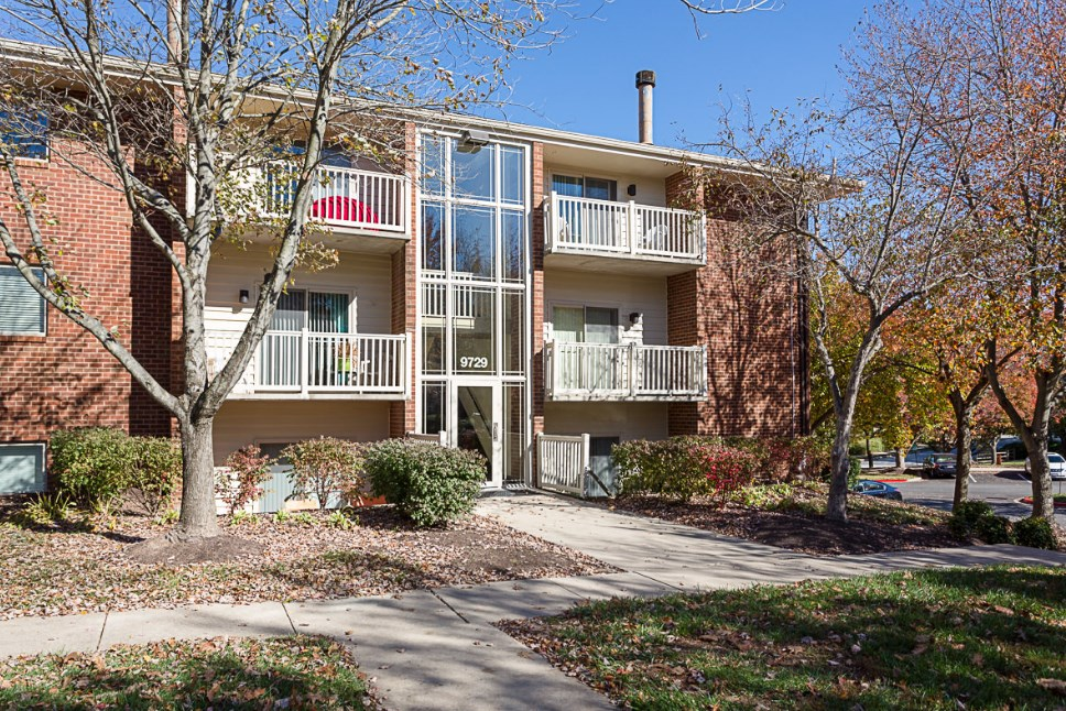 ,Apartments In Columbia Md  ,apartments in columbia md with all utilities included  ,apartments in columbia md under 1200  ,apartments in columbia md under 800  ,apartments in columbia md 21046  ,apartments in columbia md 21044  ,apartments in columbia md 21045  ,apartments in columbia md under 1500  ,apartments in columbia md near mall  ,apartments in columbia md under 1000  ,apartments in columbia md utilities included  ,apartments in columbia md cheap  ,apartments in columbia md that go by your income  ,apartments in columbia md town center  ,apt in columbia md  ,rentals in columbia md  ,apartments in howard county md  ,apartments in howard county md with utilities included  ,rentals in columbia md 21044  ,apartments in columbia maryland  ,apartments in columbia maryland with all utilities included  ,apartments in columbia md all utilities included  ,affordable apartments in columbia md  ,avalon apartments in columbia md  ,alister apartments in columbia md  ,alta apartments in columbia md  ,autumn crest apartments in columbia md  ,apartments and townhomes in columbia md  ,ashton green apartments in columbia md  ,apartments and townhomes for rent in columbia md  ,best apartments in columbia md  ,barnside apartments in columbia md  ,basement apartments in columbia md  ,bozzuto apartments in columbia md  ,berkshire apartments in columbia md  ,apartment buildings in columbia md  ,income based apartments in columbia md  ,3 bedroom apartments in columbia md  ,2 bedroom apartments in columbia md  ,1 bedroom apartments in columbia md  ,one bedroom apartments in columbia md  ,two bedroom apartments in columbia md  ,4 bedroom apartments in columbia md  ,the bluffs apartments in columbia md  ,brand new apartments in columbia md  ,best rated apartments in columbia md  ,best luxury apartments in columbia md  ,apartments in owen brown columbia md  ,three bedroom apartments in columbia md  ,apartments columbia md craigslist  ,apartments for rent in columbia md craigslist  ,chea