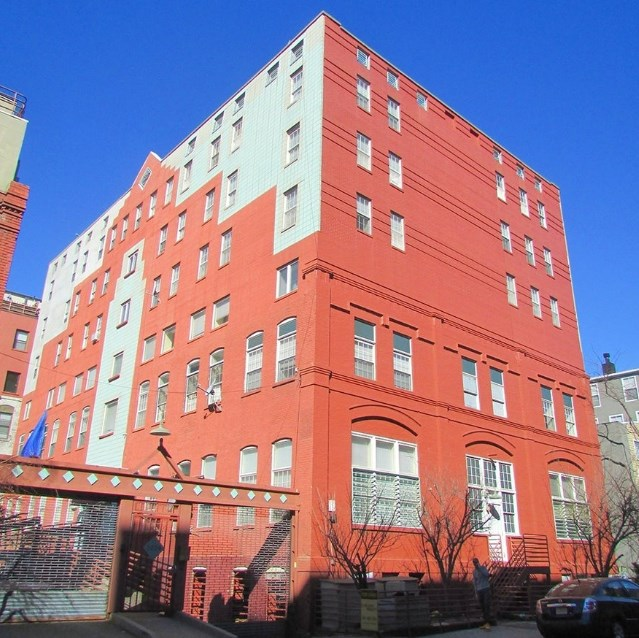 Cheap Apartments Near Me Eviction Friendly: Apartments Near Hoboken