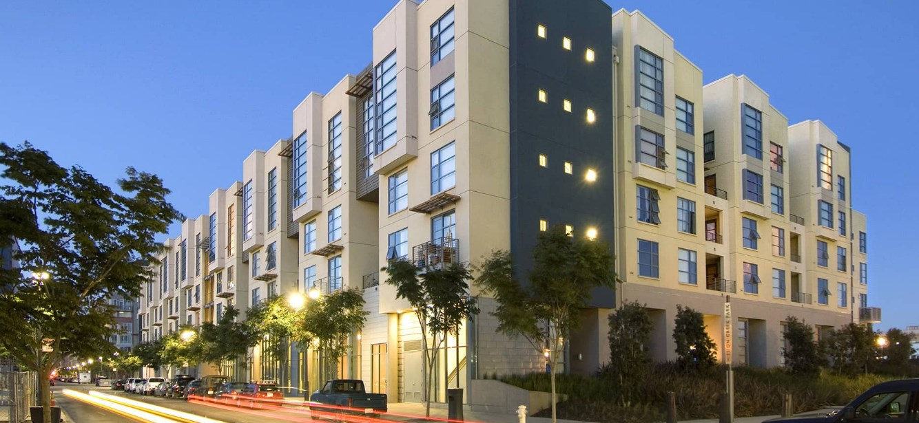 Apartments Near San Francisco - Houses For Rent Info