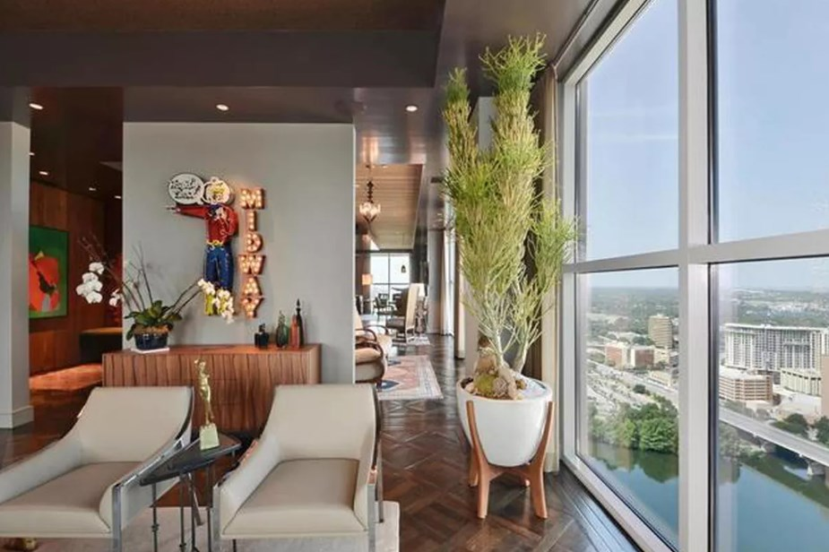 Austin Condos For Sale,  austin condos for sale near ut,  austin condos for sale zillow,  austin condos for sale downtown,  austin condos for sale by owner,  austin condos for sale 78704,  austin condos for sale 78701,  austin condos for sale 78746,  austin condos for sale 78759,  austin condos for sale 78731,  austin apartments for sale,  austin apartments for sale downtown,  austin texas condos for sale,  austin tx condos for sale,  lake austin condos for sale,  east austin condos for sale,  south austin condos for sale,  austin texas condos for sale downtown,  austin tx condos for sale downtown,  north austin condos for sale,  seaholm austin condos for sale,  condos for sale austin area,  condos for sale around austin tx,  condos for sale avery ranch austin tx,  condos for sale the austonian austin tx,  condos for sale at domain austin,  austin condos and townhomes for sale,  condos for sale arboretum area austin,  condos for sale austin tx area,  austin tx condos and townhomes for sale,  condos for sale at the domain austin tx,  austonian condos for sale austin,  condos for sale steck ave austin tx,  condos for sale at the independent austin,  condos for sale in austin texas area,  bel air condos austin for sale,  condos for sale at lake travis austin tx,  stand alone condos for sale austin tx,  condos and townhomes for sale in austin texas,  apartments and condos for sale in austin tx,  condos for sale barton springs austin tx,  brown building austin condos for sale,  condos for sale burnet road austin,  condos for sale by owner austin tx,  condos for sale by ut austin,  condos for sale in austin estates barberton ohio,  brandywine condos for sale austin,  condos for sale in barton creek austin tx,  2 bedroom condos for sale austin texas,  barton place condos for sale austin tx,  2 bedroom condos for sale austin,  3 bedroom condos for sale austin tx,  1 bedroom condos for sale austin tx,  2 bedroom condos for sale in austin tx,  downtown austin condos for sale cheap,  central austin condos for sale,  clarksville austin condos for sale,  craigslist austin condos for sale,  austin country club condos for sale,  austin west campus condos for sale,