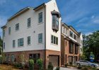 ,Charlotte Townhomes ,charlotte townhomes for sale ,charlotte townhomes for rent ,charlotte townhomes uptown ,charlotte townhomes rochester ny ,charlotte townhomes rentals ,charlotte townhomes for rent by owner ,charlotte townhomes for rent cheap ,charlotte townhomes for rent section 8 ,charlotte townhomes lennar ,townhomes charlotte nc ,townhomes charlotte nc for sale ,townhomes charlotte nc for rent ,townhomes charlotte north carolina ,townhomes charlotte nc 28277 ,townhomes charlotte ny ,townhomes charlotte nc 28273 ,townhomes charlotte ave nashville ,townhomes charlotte southend ,townhomes charlotte nc uptown ,townhomes charlotte pike nashville tn ,charlotte area townhomes for sale ,charlotte condos and townhomes for sale ,charlotte nc apartment townhomes ,charlotte nc condos and townhomes for sale ,townhomes ayrsley charlotte nc ,townhomes archdale charlotte nc ,ayrsley charlotte townhomes ,uptown charlotte condos and townhomes for sale ,charlotte ballantyne townhomes for rent ,townhomes ballantyne charlotte nc ,townhomes blakeney charlotte nc ,charlotte north carolina townhomes for rent ,charlotte north carolina townhomes for sale ,charlotte north carolina townhomes ,charlotte new construction townhomes ,charlotte north carolina townhomes rentals ,charlotte nc new construction townhomes ,craigslist charlotte townhomes for rent ,townhomes cotswold charlotte ,townhomes dilworth charlotte nc ,townhomes downtown charlotte nc ,downtown charlotte townhomes ,downtown charlotte townhomes for sale ,dilworth charlotte townhomes ,dilworth charlotte townhomes for sale ,downtown charlotte townhomes for rent ,townhomes development charlotte ,charlotte south end townhomes ,charlotte real estate townhomes ,townhomes elizabeth charlotte nc ,charlotte foreclosed townhomes ,charlotte nc townhomes for rent ,charlotte nc townhomes for sale ,southend charlotte townhomes for rent ,uptown charlotte townhomes for rent ,southend charlotte townhomes for sale ,uptown charlotte townhomes for sale ,south charlotte townhomes for sale ,south charlotte townhomes for rent