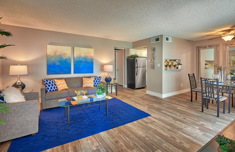 Cheap Apartments 1 Bedroom Near Me Houses For Rent Info