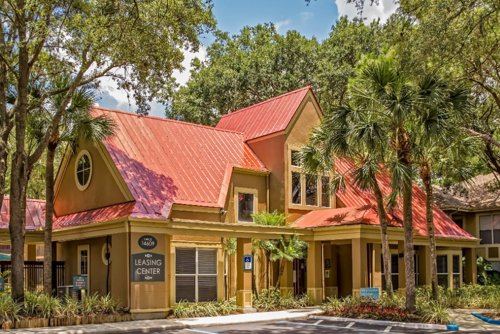Cheap Homes For Rent In Tampa Fl,  cheap homes for rent in tampa florida,  cheap houses for rent in tampa fl,  cheap houses for rent in tampa florida,  cheap houses for rent in tampa fl 33610,  cheap houses for rent in tampa fl 33612,  cheap houses for rent in tampa fl 33615,  cheap houses for rent in tampa fl 33604,  cheap houses for rent in tampa fl 33617,  cheap houses for rent in tampa fl 33603,  cheap houses for rent in tampa fl 33613,  cheap mobile homes for rent in tampa fl,  cheap mobile homes for rent in tampa florida,  cheap single family homes for rent in tampa fl,  cheap houses for rent in carrollwood tampa fl,  cheap houses for rent in tampa bay area,  cheap 2 bedroom houses for rent in tampa fl,  cheap 3 bedroom houses for rent in tampa fl,  cheap houses for rent near tampa fl,  homes for rent in tampa fl,  homes for rent in tampa florida,  homes for rent in tampa fl area,  homes for rent in tampa bay area,  houses for rent in tampa fl area,  vacation homes for rent in tampa bay area,  mobile homes for rent in tampa bay area,  houses for rent in tampa bay area,  american homes for rent in tampa fl,  affordable homes for rent in tampa fl,  homes for rent in tampa fl by owner,  houses for rent in tampa fl by owner,  houses for rent in tampa fl by owner craigslist,  houses for rent in tampa fl bad credit,  homes for rent in tampa fl no background check,  homes for rent tampa fl bad credit,  homes for rent in tampa bay fl,  bungalow homes for rent in tampa fl,  beachfront homes for rent in tampa fl,  beach homes for rent in tampa fl,  homes for rent in tampa fl craigslist,  houses for rent in tampa fl craigslist,  homes for rent in tampa fl no credit check,  duplex homes for rent in tampa fl,  homes for rent in tampa bay florida,  vacation homes for rent in tampa bay florida,  mobile homes for rent in tampa bay florida,  houses for rent in tampa bay florida,  furnished homes for rent in tampa fl,  foreclosed homes for rent in tampa fl,  homes for rent in t
