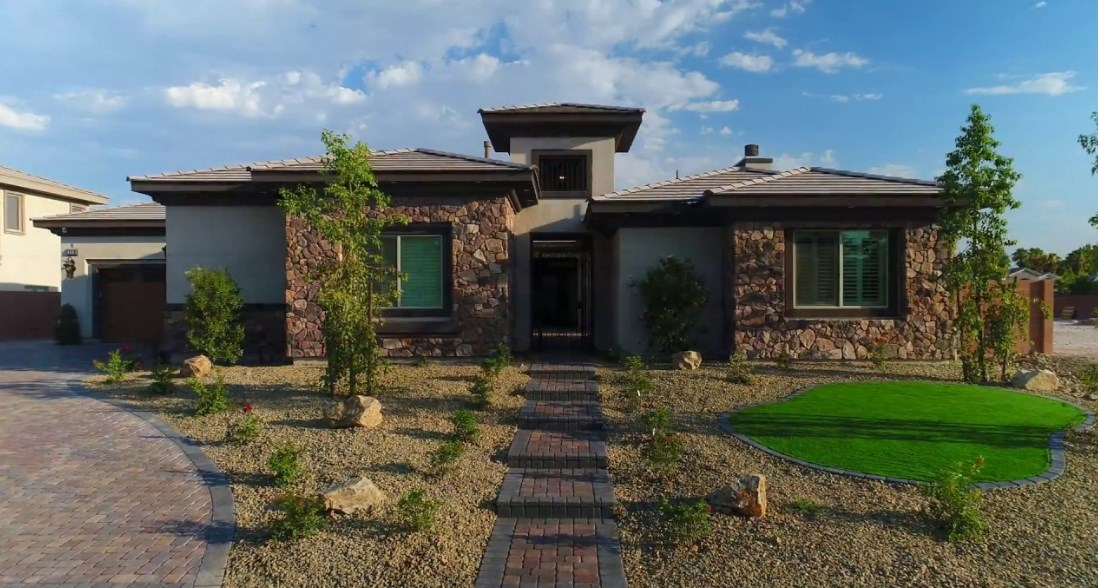 Cheap Houses For Sale In Las Vegas Nevada,  cheap houses for rent in las vegas nevada,  cheap homes for sale in las vegas nevada,  cheap houses for sale in las vegas nv,  cheap homes for rent in las vegas nevada,  cheap houses for rent in las vegas nv,  cheap homes for sale in las vegas nv,  cheap mobile homes for sale in las vegas nevada,  cheap homes for rent in las vegas nv,  houses for sale in las vegas nevada,  houses for sale in las vegas nevada with pool,  houses for sale in las vegas nevada 89131,  houses for sale in las vegas nevada usa,  houses for sale in las vegas nevada 89148,  cheap mobile homes for sale in las vegas nv,  new houses for sale in las vegas nevada,  tiny houses for sale in las vegas nevada,  luxury houses for sale in las vegas nevada,  zillow houses for sale in las vegas nevada,  foreclosed houses for sale in las vegas nevada,  townhouses for sale in las vegas nevada,  homes for sale in las vegas nevada area,  homes for sale in las vegas nv area,  houses for rent in las vegas nevada with a pool,  homes for sale in las vegas nevada with a pool,  homes for sale in las vegas nv southwest area,  homes for sale in las vegas nv with a pool,  houses for sale in las vegas nv near the strip,  houses for rent in las vegas nevada by owner,  houses for rent in las vegas nv by owner,  homes for sale in las vegas nv by owner,  house for rent in las vegas nv bad credit,  mobile homes for sale in las vegas nevada by owner,  homes for rent in las vegas nevada by owner,  homes for rent in las vegas nv by owner,  3 bedroom houses for sale in las vegas nevada,  houses for rent in las vegas nevada craigslist,  houses for rent in las vegas nv craigslist,  houses for sale in las vegas nv with casita,  homes for rent in las vegas nv craigslist,  foreclosure houses for sale in las vegas nv,  foreclosed houses for sale in las vegas nv,  homes for sale in las vegas henderson nv,  houses for sale in las vegas and henderson nv,  homes for rent in las vegas henderson nv,  houses for sale in henderson las vegas nevada,  luxury houses for sale in las vegas nv,  houses for sale in lake las vegas nevada,  homes for sale in las vegas nevada near the strip,  houses for rent in las vegas nv near the strip,  homes for sale in las vegas nv near strip,  new houses for sale in las vegas nv,  homes for sale in las vegas nv with no hoa,  houses for rent in las vegas nv with no credit check,  houses for sale in north las vegas nevada,  houses for sale in northwest las vegas nevada,  houses for rent in las vegas nevada on craigslist,  homes for sale in las vegas nevada on zillow,  old houses for sale in las vegas nv,  photos of houses for sale in las vegas nevada,