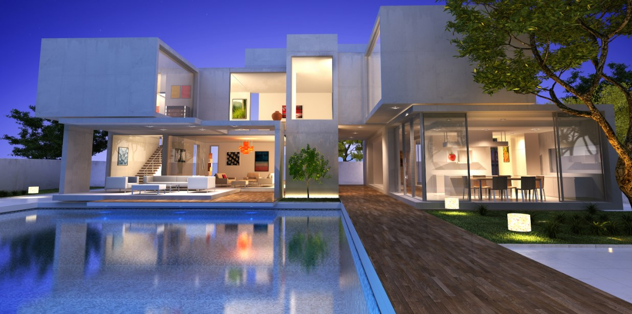 Cheap Houses For Sale In Las Vegas,  cheap houses for sale in las vegas nv,  cheap houses for sale in las vegas under 100k,  cheap houses for rent in las vegas,  cheap homes for sale in las vegas,  cheap houses for rent in las vegas nevada,  cheap houses for rent in las vegas nv,  cheap property for sale in las vegas,  cheap homes for sale in las vegas nevada,  cheap homes for sale in las vegas nv,  cheap houses for rent in las vegas 89156,  cheap houses for sale in north las vegas,  cheap homes for rent in las vegas,  affordable houses for rent in las vegas,  cheap houses for rent in north las vegas,  cheap mobile homes for sale in las vegas,  houses for sale in las vegas nevada,  houses for sale in las vegas nv,  houses for sale in las vegas with pool,  houses for sale in las vegas nm,  cheap mobile homes for rent in las vegas,  houses for sale in las vegas area,  homes for sale in las vegas area,  houses for rent in las vegas allow pets,  houses for rent in las vegas area,  homes for sale in las vegas and henderson,  houses for rent in las vegas and henderson,  homes for sale in las vegas aliante,  houses for sale in las vegas the lakes,  houses for sale in las vegas with a pool,  homes for rent in las vegas and henderson nv,  homes for rent in las vegas aliante,  cheap houses for rent in las vegas by owner,  houses for sale in las vegas by owner,  houses for rent in las vegas by owner,  houses for rent in las vegas by private owners,  houses for rent in las vegas by owner craigslist,  houses for rent in las vegas bad credit ok,  homes for sale in las vegas by owner,  houses for rent in las vegas by owner 89110,  houses for rent in las vegas by owner accept section 8,  houses for rent in las vegas blue diamond,  homes for sale in las vegas by zip code,  houses for rent in las vegas bad credit,  cheap 4 bedroom houses for rent in las vegas,  cheap 3 bedroom houses for rent in las vegas,  cheap 2 bedroom houses for rent in las vegas,  houses for sale in las vegas with basement,  brand new houses for sale in las vegas nv,  mobile homes for sale in las vegas by owner,  homes for rent in las vegas by owner,  homes for rent in las vegas bad credit,  houses for sale in las vegas craigslist,  houses for sale in las vegas country club,  houses for sale in las vegas ca,  houses for sale in las vegas close to the strip,  houses for sale in las vegas california,  houses for rent in las vegas craigslist,  homes for sale in las vegas country club,  homes for sale in las vegas ca,