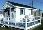,Cheap Small Houses For Rent ,cheap small houses for rent near me ,small houses for rent ,small houses for rent near me ,small houses for rent in phoenix ,small houses for rent in orange beach al ,small houses for rent austin tx ,small houses for rent in san antonio ,small houses for rent in san diego ,small houses for rent pasadena ca ,small houses for rent alhambra ca ,small houses for rent in englewood co ,small houses for rent in ri ,small houses for rent near me pet friendly ,small houses for rent in colorado springs ,small houses for rent tucson ,small houses for rent in eugene oregon ,small houses for rent monrovia ca ,small houses for rent altadena ca ,small houses for rent in smithville tn ,small houses for rent in los angeles ,tiny houses for rent austin tx ,tiny houses for rent asheville nc ,tiny houses for rent austin ,tiny houses for rent arizona ,tiny houses for rent austin texas ,tiny houses for rent alabama ,small houses for rent by owner ,small houses for rent boise idaho ,small houses for rent brisbane ,small houses for rent baton rouge ,small houses for rent bend oregon ,small houses for rent blacksburg va ,small houses for rent by owner near me ,small houses for rent belleville il ,cheap houses for rent housing benefit ,small homes for rent by owner ,tiny houses for rent brisbane ,small homes for rent by owner near me ,tiny houses for rent bay area ,tiny houses for rent bc ,tiny houses for rent boulder co ,tiny houses for rent boone nc ,tiny houses for rent bellingham wa ,small houses for rent colorado springs ,small houses for rent columbia mo ,small houses for rent columbus ohio ,small houses for rent charlotte nc ,small houses for rent colorado ,small houses for rent clarksville tn ,small houses for rent charleston sc ,small houses for rent columbia sc ,small houses for rent craigslist ,small houses for rent chattanooga tn ,small houses for rent california ,tiny houses for rent colorado ,tiny houses for rent colorado springs ,tiny houses for rent conroe tx ,tiny houses for rent california ,tiny houses for rent charlotte nc