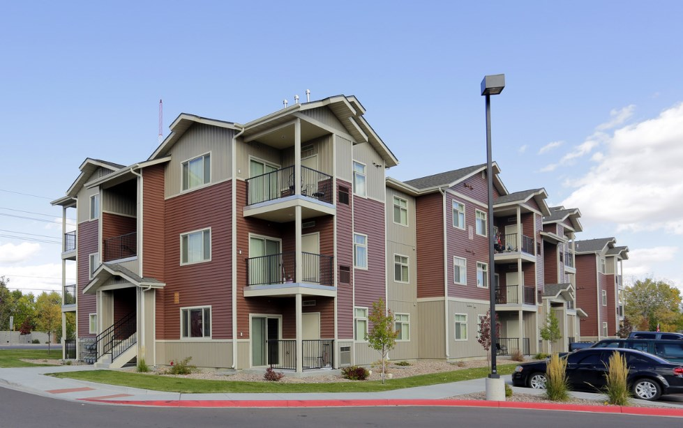 ,Cheapest Rent In Colorado  ,cheapest rent in colorado springs  ,cheapest rent in colorado reddit  ,cheapest apartments in colorado  ,cheapest apartments in colorado springs  ,affordable rent in colorado  ,cheapest rent in denver colorado  ,cheapest rent city in colorado  ,cheapest apartment rent in colorado  ,rent prices in colorado  ,rent prices in colorado springs  ,rent prices in colorado springs co  ,cheapest places to rent in colorado  ,cheapest towns to rent in colorado  ,cheapest houses for rent in colorado  ,cheapest areas to rent in colorado  ,cheapest homes for rent in colorado  ,cheapest apartments in denver colorado  ,most affordable rent in colorado  ,cheapest apartments in boulder colorado  ,cheapest apartments in littleton colorado  ,cheap rent in arvada colorado  ,cheap apartments in colorado aurora  ,cheapest apartments in aurora colorado  ,cheap apartments in aspen colorado  ,cheap apartments in arvada colorado  ,cheap apartments in alamosa colorado  ,cheap apartments in avon colorado  ,rent prices in aurora colorado  ,rent prices in aspen colorado  ,cheap apartments in denver colorado area  ,cheapest car rental in aurora colorado  ,cheap apartments for rent in aspen colorado  ,cheap houses for rent in aurora colorado  ,cheap apartments for rent in aurora colorado  ,cheap apartments in colorado for rent  ,cheap homes for rent in aurora colorado  ,cheap rental cars in aurora colorado  ,cheap apartments in denver aurora colorado  ,cheap rent in boulder colorado  ,cheap apartments in breckenridge colorado  ,cheap apartments in boulder colorado  ,cheap apartments in broomfield colorado  ,cheap apartments in brighton colorado  ,cheap apartments in brush colorado  ,rent prices in boulder colorado  ,cheap rent broomfield colorado  ,cheap places to rent in boulder colorado  ,cheap houses for rent in boulder colorado  ,cheap apartments for rent in boulder colorado  ,cheap apartments in centennial colorado  ,cheap apartments in craig colorado  ,cheap apartments in colorado springs co  ,cheap rent cortez colorado  ,cheap apartments in fort collins colorado  ,cheap apartments in canon city colorado  ,cheapest rental cars colorado springs  ,cheapest rental cars colorado  ,cheap apartments in cherry creek colorado  ,cheap rental cars colorado springs