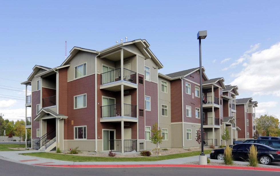 ,Cheapest Rent In Colorado  ,cheapest rent in colorado springs  ,cheapest rent in colorado reddit  ,cheapest apartments in colorado  ,cheapest apartments in colorado springs  ,affordable rent in colorado  ,cheapest rent in denver colorado  ,cheapest rent city in colorado  ,cheapest apartment rent in colorado  ,rent prices in colorado  ,rent prices in colorado springs  ,rent prices in colorado springs co  ,cheapest places to rent in colorado  ,cheapest towns to rent in colorado  ,cheapest houses for rent in colorado  ,cheapest areas to rent in colorado  ,cheapest homes for rent in colorado  ,cheapest apartments in denver colorado  ,most affordable rent in colorado  ,cheapest apartments in boulder colorado  ,cheapest apartments in littleton colorado  ,cheap rent in arvada colorado  ,cheap apartments in colorado aurora  ,cheapest apartments in aurora colorado  ,cheap apartments in aspen colorado  ,cheap apartments in arvada colorado  ,cheap apartments in alamosa colorado  ,cheap apartments in avon colorado  ,rent prices in aurora colorado  ,rent prices in aspen colorado  ,cheap apartments in denver colorado area  ,cheapest car rental in aurora colorado  ,cheap apartments for rent in aspen colorado  ,cheap houses for rent in aurora colorado  ,cheap apartments for rent in aurora colorado  ,cheap apartments in colorado for rent  ,cheap homes for rent in aurora colorado  ,cheap rental cars in aurora colorado  ,cheap apartments in denver aurora colorado  ,cheap rent in boulder colorado  ,cheap apartments in breckenridge colorado  ,cheap apartments in boulder colorado  ,cheap apartments in broomfield colorado  ,cheap apartments in brighton colorado  ,cheap apartments in brush colorado  ,rent prices in boulder colorado  ,cheap rent broomfield colorado  ,cheap places to rent in boulder colorado  ,cheap houses for rent in boulder colorado  ,cheap apartments for rent in boulder colorado  ,cheap apartments in centennial colorado  ,cheap apartments in craig colorado  ,cheap apartm
