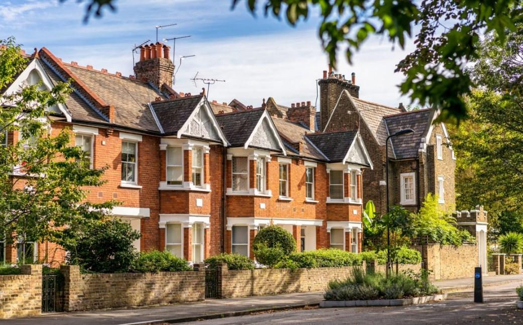 ,Flats To Rent In London  ,flats to rent in london cheap  ,flats to rent in london bridge  ,flats to rent in london bills included  ,flats to rent in london uk  ,flats to rent in london colney  ,flats to rent in london england  ,flats to rent in london fields  ,flats to rent in london for students  ,flats to rent in london zone 2  ,flats to rent in london victoria  ,flats to rent in london under 800 a month  ,flats to rent in london for couples  ,flats to rent in london dss accepted  ,flats to rent in london 2 bedroom  ,flats to rent in london gumtree  ,flats to rent in london city island  ,flats to rent in london zoopla  ,flats to rent in london long term  ,flats to rent in london no agency  ,flats to rent in london marylebone  ,flats to rent in london area  ,flats to rent in london all bills included  ,flats to rent in london all inclusive  ,flats to rent in london available august  ,flats to rent in london angel  ,flats to rent in acton london  ,flats to rent in archway london  ,flats to rent in east london amalinda  ,flats to rent in north london all bills included  ,flats to rent in london dss accepted no deposit  ,studio flats to rent in london all bills included  ,flats to rent in london pets allowed  ,flats to rent in london without agency  ,flats to rent in london that accept housing benefits  ,flats to rent in london that allow dogs  ,flats to rent in london bridge area  ,flats to rent in london elephant and castle  ,flats to rent in london for a week  ,flats to rent in london bloomsbury  ,flats to rent in london brixton  ,flats to rent in london battersea  ,flats to rent in london bermondsey  ,flats to rent in london by owner  ,flats to rent in london borough of camden  ,flats to rent in london belsize park  ,flats to rent in balham london  ,flats to rent in bow london  ,flats to rent in blackheath london  ,flats to rent in barnes london  ,flats to rent in barnet london  ,flats to rent in borough london  ,flats to rent in bloomsbury london wc1  ,flats to 