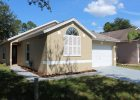 ,Homes For Rent By Owner Tampa Fl ,homes for rent by owner tampa florida ,houses for rent by owner tampa fl ,homes for rent by private owner tampa fl ,mobile homes for rent by owner tampa fl ,houses for rent by owner in tampa florida ,houses for rent by private owner tampa fl ,houses for rent by owner in tampa fl 33615 ,no credit check homes for rent by owner tampa fl ,houses for rent by owner in westchase tampa fl ,houses for rent by owner in tampa bay area ,homes for rent tampa fl ,homes for rent tampa florida ,homes for rent tampa fl 33614 ,homes for rent tampa fl craigslist ,homes for rent tampa fl area ,homes for rent tampa fl 33647 ,homes for rent tampa fl 33624 ,homes for rent tampa fl 33612 ,homes for rent tampa fl 33618 ,homes for rent tampa fl zillow ,homes for rent tampa florida area ,homes for rent tampa bay area ,houses for rent tampa fl area ,homes for rent tampa fl bad credit ,homes for rent in tampa florida craigslist ,houses for rent tampa fl craigslist ,houses for rent tampa florida craigslist ,houses for rent tampa fl furnished ,homes for rent tampa bay golf and country club ,houses for rent tampa fl hotpads ,homes for rent by owner in tampa fl ,homes for rent by owner in tampa florida ,houses for rent by owner in tampa fl ,homes for rent by private owner in tampa fl ,houses for rent by private owner in tampa fl ,homes for rent tampa fl no credit check ,homes for rent in tampa fl no background check ,homes for rent in tampa fl near usf ,houses for rent tampa fl no credit check ,houses for rent tampa fl near usf ,homes for rent tampa palms fl ,houses for rent tampa fl pet friendly ,homes for rent in tampa fl section 8 ,homes for rent in tampa fl trulia ,homes for rent tampa fl with pool ,homes for rent in tampa fl with mother in law suites ,homes for rent in tampa florida with a pool ,houses for rent tampa fl with pool ,houses for rent tampa fl zillow ,houses for rent tampa florida zillow ,Homes For Rent ,homes for rent near me ,homes for rent by owner ,homes for rent in las vegas ,homes for rent in charlotte nc ,homes for rent in utah ,homes for rent in colorado springs ,homes for rent austin tx ,homes for rent san antonio