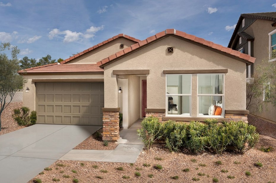 Homes For Rent In Mesa Az,  homes for rent in mesa az 85201,  homes for rent in mesa az 85204,  homes for rent in mesa az 85212,  homes for rent in mesa az 85202,  homes for rent in mesa az 85209,  homes for rent in mesa az 85205,  homes for rent in mesa az by owner,  homes for rent in mesa az with private pool,  homes for rent in mesa az with mother in law suite,  homes for rent in mesa az with pools,  homes for rent in mesa az under 1000,  homes for rent in mesa az zillow,  homes for rent in mesa az 85213,  homes for rent in mesa az 85207,  homes for rent in mesa az 85203,  homes for rent in mesa az 85210,  homes for rent in mesa az 85206,  homes for rent in mesa az trulia,  homes for rent in mesa az 85208,  homes for rent in mesa az no credit check,  houses for rent in mesa az area,  homes for rent in mesa az with a pool,  homes for rent in mesa az that allow pets,  homes for rent mesa az area,  houses for rent in mesa az that allow pets,  homes for rent in alta mesa az,  homes for rent in apache wells mesa az,  homes for rent in augusta ranch mesa az,  homes for rent in mesa and gilbert az,  craigslist apts/housing for rent in mesa az,  houses for rent in alta mesa az,  all age mobile homes for rent in mesa az,  american homes for rent mesa az,  houses for rent in augusta ranch mesa az,  houses for rent around mesa az,  houses for rent in mesa az by owner,  mobile homes for rent in mesa az by owner,  houses for rent in mesa az with bad credit,  3 bedroom homes for rent in mesa az,  4 bedroom homes for rent in mesa az,  2 bedroom homes for rent in mesa az,  homes for rent in bella via mesa az,  homes for rent in mountain bridge mesa az,  5 bedroom homes for rent in mesa az,  three bedroom homes for rent in mesa az,  rental homes in mesa az by owner,  homes for rent by private owner in mesa az,  3 bedroom houses for rent in mesa az,  2 bedroom houses for rent in mesa az,  4 bedroom houses for rent in mesa az,  5 bedroom houses for rent in mesa az,  1 bedroom houses for rent in mesa az,  houses for rent by owner in mesa az 85201,  houses for rent by owner in mesa az 85204,  houses for rent in mesa az craigslist,  houses for rent in mesa az cheap,  homes for rent mesa az craigslist,  houses for rent in mesa az no credit check,  cheap homes for rent in mesa az,