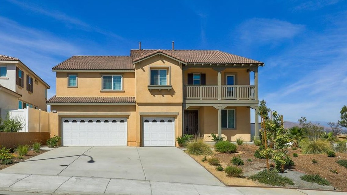 ,Homes For Rent In Moreno Valley Ca  ,homes for rent in moreno valley ca by owner  ,homes for rent in moreno valley ca 92557  ,homes for rent in moreno valley ca 92551  ,homes for rent in moreno valley california 92557  ,homes for rent in moreno valley ca 92555  ,housing for rent in moreno valley ca  ,houses for rent in moreno valley california  ,houses for rent in moreno valley ca bad credit ok  ,houses for rent in moreno valley ca craigslist  ,houses for rent in moreno valley ca by owner  ,houses for rent in moreno valley ca with pool  ,houses for rent in moreno valley ca under $900  ,houses for rent in moreno valley ca 92553  ,houses for rent in moreno valley ca 92557  ,houses for rent in moreno valley ca 92551  ,mobile homes for rent in moreno valley ca  ,mobile homes for rent in moreno valley california  ,zillow homes for rent in moreno valley ca  ,manufactured homes for rent in moreno valley ca  ,trulia homes for rent in moreno valley ca  ,houses for rent in moreno valley and perris ca  ,2 bedroom homes for rent in moreno valley ca  ,homes for rent in box springs moreno valley ca  ,3 bedroom homes for rent in moreno valley ca  ,back houses for rent in moreno valley ca  ,homes for rent in riverside ca by owner  ,5 bedroom houses for rent in moreno valley ca  ,2 bedroom houses for rent in moreno valley ca  ,3 bedroom houses for rent in moreno valley ca  ,6 bedroom houses for rent in moreno valley ca  ,houses for rent in riverside ca by owner  ,houses for rent in riverside ca by owner 92503  ,houses for rent in riverside ca by owner 92508  ,craigslist homes for rent in moreno valley ca  ,cheap homes for rent in moreno valley ca  ,cheap houses for rent in moreno valley ca  ,homes for rent in riverside ca craigslist  ,homes for rent in riverside county ca  ,houses for rent in riverside ca craigslist  ,houses for rent in riverside ca cheap  ,pet friendly homes for rent in moreno valley ca  ,single family homes for rent in moreno valley ca  ,pet friendly houses for rent in moreno valley ca  ,houses for rent in moreno valley ca  ,homes for rent in hidden springs moreno valley ca  ,low income houses for rent in moreno valley ca  ,houses for rent in riverside ca la sierra  ,new homes for rent in moreno valley ca  ,homes for rent near moreno valley ca  ,houses for rent near moreno valley ca  ,houses for rent in riverside ca no credit check  ,houses for rent in riverside ca on craigslist  ,pool homes for rent in moreno valley ca  ,houses for rent in riverside ca pet friendly  ,pennysaver houses for rent moreno valley ca  ,homes for rent in sunnymead ranch moreno valley ca  ,houses for rent moreno valley ca section 8  ,section 8 homes for rent in moreno valley ca  ,houses for rent in riverside ca section 8