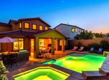 Homes For Sale Las Vegas Nv, homes for sale las vegas nv redfin, homes for sale las vegas nv 89129, homes for sale las vegas nv 89118, homes for sale las vegas nv 89115, homes for sale las vegas nv 89123, homes for sale las vegas nv 89183, homes for sale las vegas nv with casita, homes for sale las vegas nv 89110, homes for sale las vegas nv with pool, homes for sale las vegas nv summerlin, homes for sale las vegas nv 89147, homes for sale las vegas nv trulia, homes for sale las vegas nv 89149, homes for sale las vegas nv 89120, homes for sale las vegas nv 89145, homes for sale las vegas nv 89131, homes for sale las vegas nv 89117, homes for sale las vegas nv 89130, homes for sale las vegas nv 89141, homes for sale las vegas nv 89108, homes for sale las vegas nv area, homes for sale around las vegas nv, homes for sale aliante las vegas nv, affordable homes for sale las vegas nv, homes for sale in las vegas nv southwest area, homes for sale in las vegas nv with a pool, home for sale at las vegas nv, homes for sale in anthem las vegas nv, homes for sale in ardiente las vegas nv, homes for sale ann rd las vegas nv, homes for sale at lake las vegas nv, homes for sale alta dr las vegas nv, 55 and over homes for sale las vegas nv, homes for sale in aliante north las vegas nv, mobile and manufactured homes for sale las vegas nv, homes for sale at south shore lake las vegas nv, homes for sale in summerlin area of las vegas nv, homes for sale in las vegas and henderson nv, american west homes for sale in las vegas nv, homes for sale in las vegas nv by owner, mobile homes for sale in las vegas nevada by owner, 2 bedroom homes for sale las vegas nv, toll brothers homes for sale las vegas nv, homes for sale by owner las vegas nevada, houses for sale by owner las vegas nv, mobile homes for sale by owner las vegas nv, new build homes for sale in las vegas nv, homes for sale by owner in north las vegas nv, 6 bedroom homes for sale in las vegas nv, bank owned homes for sale in las vegas nv, homes with basements for sale in las vegas nv, 5 bedroom homes for sale in las vegas nv, brand new homes for sale in las vegas nv, 4 bedroom homes for sale in las vegas nv, cheap homes for sale las vegas nv, contemporary homes for sale las vegas nv, homes for sale centennial hills las vegas nv, cheap mobile homes for sale las vegas nv, homes for sale sun city las vegas nv,