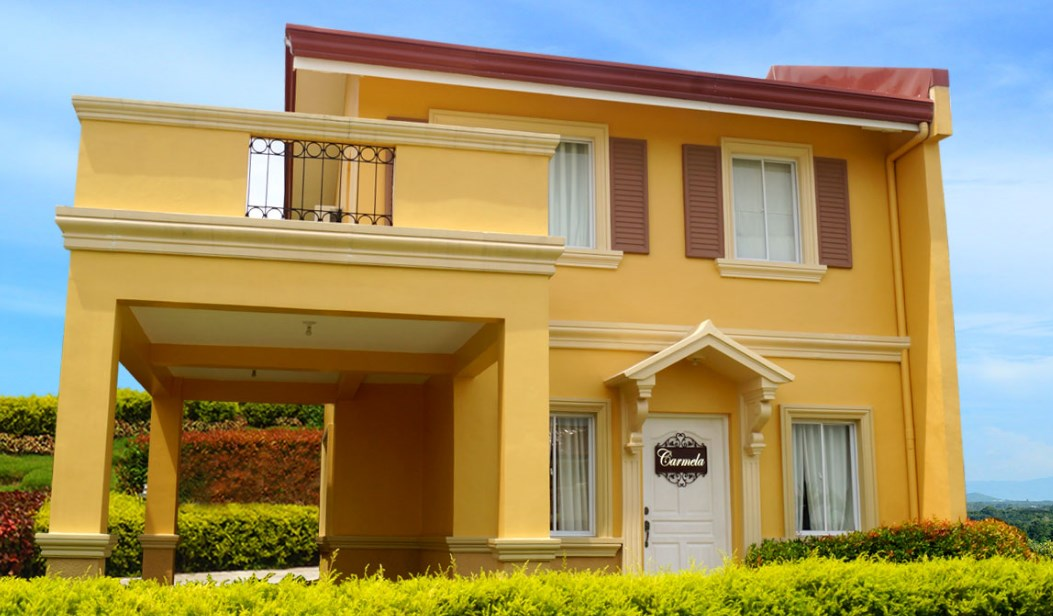 House And Lot In Bulacan,  house and lot in bulacan for sale,  house and lot in bulacan rent to own,  house and lot in bulacan thru pag-ibig,  house and lot in bulacan ready for occupancy,  house and lot in bulacan subdivision,  house and lot in bulacan near philippine arena,  house and lot in bulacan norzagaray,  house and lot in bulacan malolos,  house and lot in bulacan near sm fairview,  house and lot for sale in bulacan ready for occupancy,  foreclosed house and lot in bulacan,  house and lot for sale in bulacan fully furnished,  house and lot for sale in bulacan thru pag ibig,  affordable house and lot in bulacan,  cheap house and lot in bulacan,  foreclosed house and lot in bulacan thru pag-ibig,  house and lot in marilao bulacan,  rfo house and lot in bulacan,  house and lot for sale in bulacan olx,  house and lot for sale in bulacan philippines,  house and lot for sale in bulacan area,  house and lot in pulilan bulacan area,  house and lot bulacan area,  house and lot for sale in angat bulacan,  rent to own house and lot in bulacan area,  affordable house and lot in bulacan thru pag ibig,  altaraza house and lot in bulacan,  house and lot for sale malolos bulacan area,  house and lot for sale at bulacan,  assume balance house and lot in bulacan,  affordable for sale house and lot in bulacan,  house and lot for sale in the bulacan philippines,  affordable house and lot in meycauayan bulacan,  affordable house and lot in malolos bulacan,  affordable house and lot in guiguinto bulacan,  affordable house and lot in marilao bulacan,  affordable house and lot in bocaue bulacan,  affordable house and lot for sale in bulacan philippines,  house and lot in bulacan bulacan,  house and lot in baliuag bulacan,  house and lot in bocaue bulacan,  house and lot in balagtas bulacan,  house and lot in baliuag bulacan philippines,  house and lot in bustos bulacan,  house and lot for sale in baliuag bulacan,  house and lot for sale in bocaue bulacan,  house and lot for sale in balagtas bulacan,  house and lot for sale in bulakan bulacan,  house and lot for sale in bustos bulacan,  house and lot for sale in baliuag bulacan olx,  foreclosed house and lot in baliuag bulacan,  house and lot for sale in bocaue bulacan philippines,  house and lot for sale in balagtas bulacan philippines,  house and lot for sale in baliuag bulacan casa buena,  foreclosed house and lot in bocaue bulacan,  house and lot for sale in bustos bulacan philippines,  house and lot for sale in baliuag bulacan philippines,  house and lot in calumpit bulacan,  house and lot in camella bulacan,