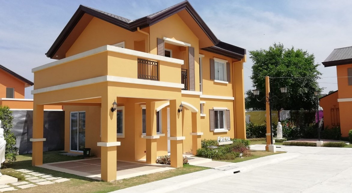 ,House For Sale In Bulacan  ,house for sale in bulacan near nlex  ,house for sale in bulacan malolos  ,house for sale in bulacan olx  ,house for sale in bulacan near manila  ,house for rent in bulacan  ,house for rent in bulacan fully furnished  ,house for rent in bulacan 2019  ,house for rent in bulacan area  ,homes for sale in bulacan philippines  ,house for rent in bulacan 2018  ,house for rent in bulacan philippines  ,house for rent in bulacan olx  ,homes for sale in bulacan  ,real estate for sale in bulacan philippines  ,house for rent in bulacan with pool  ,house for sale in marilao bulacan  ,house for sale in baliuag bulacan  ,house for sale in meycauayan bulacan  ,house for sale in guiguinto bulacan  ,house & lot for sale in bulacan  ,house for sale bulacan area  ,house for rent in angat bulacan  ,house for rent in marilao bulacan area  ,house and lot for sale in angat bulacan  ,affordable house for sale in bulacan  ,house and lot for sale in the bulacan philippines  ,house for rent malolos bulacan area  ,house for rent at bulacan  ,house and lot for sale in bulacan  ,house and lot for sale in bulacan fully furnished  ,house and lot for sale in bulacan thru pag ibig  ,house and lot for sale in bulacan olx  ,house and lot for sale in bulacan through pag ibig  ,house and lot for sale in bulacan installment  ,house and lot for sale in bulacan area  ,house and lot for sale in bulacan subdivision  ,house and lot for sale in bulacan near manila  ,property for sale in angat bulacan  ,affordable house for rent in bulacan  ,house for sale in bulacan bulacan  ,house for sale in bocaue bulacan  ,house for sale in baliuag bulacan philippines  ,house for sale in balagtas bulacan  ,house for sale in bustos bulacan  ,house for sale in bocaue bulacan philippines  ,house for rent in baliuag bulacan  ,house for rent in bocaue bulacan  ,house for rent in balagtas bulacan  ,house for rent in bustos bulacan  ,house for rent in bulakan bulacan  ,houses for sale in waterwood baliuag bulacan  ,house for sale bulakan bulacan  ,house and lot for sale in baliuag bulacan  ,house and lot for sale in bocaue bulacan  ,house and lot for sale in balagtas bulacan  ,house and lot for sale in bustos bulacan  ,house and lot for sale in baliuag bulacan olx  ,house and lot for sale in bocaue bulacan philippines  ,house for sale in calumpit bulacan