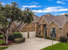 Houses For Sale In Flower Mound, houses for sale in flower mound with pools, houses for sale in flower mound 75022, houses for sale in flower mound tx 75022, houses for sale in flower mound tx 75028, houses for sale in flower mound texas 75028, houses for sale in flower mound dallas, homes for sale in flower mound tx, houses for rent in flower mound, houses for rent in flower mound tx, homes for sale in flower mound texas, homes for sale in flower mound, homes for sale in flower mound tx with pool, houses for rent in flower mound texas, homes for sale in flower mound tx trulia, homes for sale in flower mound with pool, property for sale in flower mound texas, homes for sale in flower mound tx 75028, homes for sale in flower mound tx realtor.com, homes for sale in flower mound tx redfin, houses for rent in flower mound texas 75028, homes with acreage for sale in flower mound texas, homes for sale at flower mound, houses for sale in bridlewood flower mound, houses for sale in bridlewood flower mound tx, houses for sale by owner in flower mound tx, homes for sale in bridlewood flower mound tx, homes for sale in bridlewood flower mound, homes for sale in bridlewood flower mound texas, homes for sale by owner in flower mound tx, 5 bedroom homes for sale in flower mound texas, houses for rent by owner in flower mound tx, homes for sale by owner in flower mound texas, homes for sale in bella lago flower mound, toll brothers homes for sale in flower mound tx, homes for rent in bridlewood flower mound tx, houses for sale flower mound cindy, cheap houses for sale in flower mound tx, house for sale creekhaven flower mound, craigslist house for rent in flower mound tx, homes for sale in canyon falls flower mound tx, new construction homes for sale in flower mound tx, homes for sale in chimney rock flower mound tx, homes for sale in flower mound dallas tx, homes for sale in flower mound high school district, house for sale in roadrunner drive flower mound tx, houses for sale in glenwick estates flower mound, foreclosed homes for sale in flower mound tx, foreclosure homes for sale in flower mound tx, foreclosed homes for sale in flower mound texas, homes for sale in stonehill farms flower mound texas, homes for sale in stonehill farms flower mound tx, garden homes for sale in flower mound tx, homes for sale in flower mound tx with guest house, houses for sale flower mound horse, houses for sale near flower mound high school, homes for sale near flower mound high school, horse property for sale in flower mound texas, homes for rent near flower mound high school, luxury homes for sale in flower mound tx,