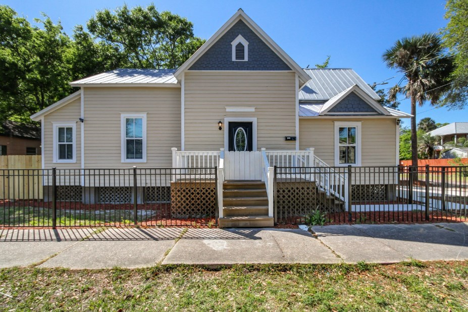 3 Bedroom Houses For Rent In Jacksonville Fl,  3 bedroom houses for rent in jacksonville florida,  3 bedroom houses for rent in jacksonville fl 32224,  3 bedroom houses for rent in jacksonville fl 32246,  3 bedroom houses for rent in jacksonville fl 32218,  3 bedroom houses for rent in jacksonville fl 32225,  3 bedroom homes for rent in jacksonville fl,  cheap 3 bedroom houses for rent in jacksonville fl,  3 bedroom houses for rent in riverside jacksonville fl,  3 bedroom 2 bath house for rent in jacksonville fl,  3 bedroom houses for rent jax fl,  3 bedroom houses for rent san pablo jacksonville fl,  4 bedroom 3 bath house for rent jacksonville fl,  Houses For Rent In Jacksonville F,  houses for rent in jacksonville fl,  houses for rent in jacksonville fl 32218,  houses for rent in jacksonville fl 32244,  houses for rent in jacksonville fl with pool,  houses for rent in jacksonville fl 32210,  houses for rent in jacksonville fl westside 32221,  houses for rent in jacksonville fl 32216,  houses for rent in jacksonville fl 32246,  houses for rent in jacksonville fl 32225,  houses for rent in jacksonville fl 32211,  houses for rent in jacksonville fl 32256,  houses for rent in jacksonville florida southside,  houses for rent in jacksonville fl by owner,  houses for rent in jacksonville florida northside,  houses for rent in jacksonville fl 32224,  houses for rent in jacksonville fl 32208,  houses for rent in jacksonville florida by owner,  houses for rent in jacksonville fl 32209,  houses for rent in jacksonville fl 32277,  houses for rent in jacksonville fl southside area,  houses for rent in jacksonville florida area,  houses for rent in arlington jacksonville florida,  houses for rent in avondale jacksonville florida,  houses for rent in argyle jacksonville florida,  houses for rent around jacksonville florida,  american homes for rent in jacksonville florida,  homes for rent in avondale jacksonville florida,  homes for rent in riverside avondale jacksonville florida,  homes for rent in argyle forest jacksonville florida,  houses for rent in jacksonville beach florida,  homes for rent in jacksonville florida by owner,  homes for rent in jacksonville beach florida,  houses for rent in jax beach florida,  homes for rent in jax beach florida,  mobile homes for rent in jacksonville beach florida,  4 bedroom houses for rent in jacksonville florida,  3 bedroom houses for rent in jacksonville florida,  2 bedroom houses for rent in jacksonville florida,  houses for rent in bartram springs jacksonville florida,  5 bedroom houses for rent in jacksonville florida,  one bedroom houses for rent in jacksonville florida,  houses for rent by owner in jacksonville florida 32246,  furnished houses for rent jacksonville beach florida,  houses for rent by private owners in jacksonville florida,  4 bedroom homes for rent in jacksonville florida,  homes for rent in bartram park jacksonville florida,