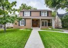 Houses For Sale In San Antonio Tx, houses for sale in san antonio tx 78228, houses for sale in san antonio tx 78245, houses for sale in san antonio tx 78221, houses for sale in san antonio tx southside, houses for sale in san antonio tx 78214, houses for sale in san antonio tx with pool, houses for sale in san antonio tx with land, houses for sale in san antonio tx 78223, houses for sale in san antonio tx 78211, houses for sale in san antonio tx 78254, houses for sale in san antonio tx 78264, houses for sale in san antonio tx 78244, houses for sale in san antonio tx 78229, houses for sale in san antonio tx near fort sam houston, houses for sale in san antonio tx 78251, houses for sale in san antonio tx 78227, houses for sale in san antonio tx 78218, houses for sale in san antonio tx under 50 000, houses for sale in san antonio tx 78212, houses for sale in san antonio tx 78240, houses for rent in san antonio tx all bills paid, homes for sale in san antonio tx alamo ranch, homes for sale in san antonio tx alamo heights, houses for rent in san antonio tx alamo ranch, houses for sale in san antonio tx with a pool, houses for sale in san antonio texas with a pool, homes for rent in san antonio tx alamo ranch, houses for sale in san antonio texas with pool and fireplace, houses for rent in san antonio tx southside area, homes for sale in san antonio tx with a pool, houses for rent in san antonio tx that allow pets, houses for rent in san antonio tx that accept section 8, homes for sale in san antonio tx with acreage, homes for sale in san antonio tx jefferson area, homes for sale in san antonio texas with a pool, mobile homes for sale in san antonio texas area, homes for sale in san antonio texas with acreage, homes for sale in san antonio tx with detached apartment, homes for sale in san antonio tx stone oak area, houses for rent in san antonio tx near lackland afb, houses for sale in san antonio tx by owner, houses for sale in san antonio texas by owner, homes for sale 