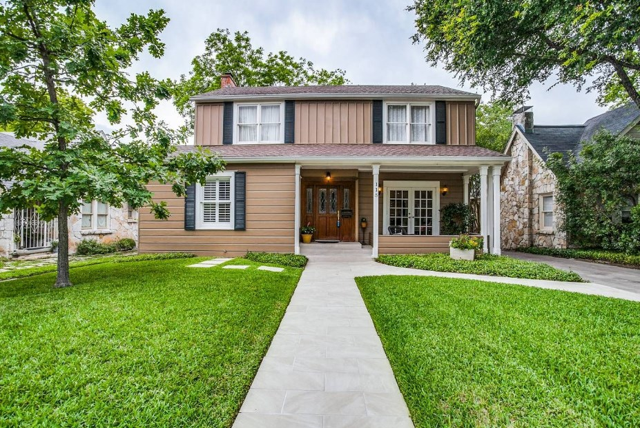 Houses For Sale In San Antonio Tx,  houses for sale in san antonio tx 78228,  houses for sale in san antonio tx 78245,  houses for sale in san antonio tx 78221,  houses for sale in san antonio tx southside,  houses for sale in san antonio tx 78214,  houses for sale in san antonio tx with pool,  houses for sale in san antonio tx with land,  houses for sale in san antonio tx 78223,  houses for sale in san antonio tx 78211,  houses for sale in san antonio tx 78254,  houses for sale in san antonio tx 78264,  houses for sale in san antonio tx 78244,  houses for sale in san antonio tx 78229,  houses for sale in san antonio tx near fort sam houston,  houses for sale in san antonio tx 78251,  houses for sale in san antonio tx 78227,  houses for sale in san antonio tx 78218,  houses for sale in san antonio tx under 50 000,  houses for sale in san antonio tx 78212,  houses for sale in san antonio tx 78240,  houses for rent in san antonio tx all bills paid,  homes for sale in san antonio tx alamo ranch,  homes for sale in san antonio tx alamo heights,  houses for rent in san antonio tx alamo ranch,  houses for sale in san antonio tx with a pool,  houses for sale in san antonio texas with a pool,  homes for rent in san antonio tx alamo ranch,  houses for sale in san antonio texas with pool and fireplace,  houses for rent in san antonio tx southside area,  homes for sale in san antonio tx with a pool,  houses for rent in san antonio tx that allow pets,  houses for rent in san antonio tx that accept section 8,  homes for sale in san antonio tx with acreage,  homes for sale in san antonio tx jefferson area,  homes for sale in san antonio texas with a pool,  mobile homes for sale in san antonio texas area,  homes for sale in san antonio texas with acreage,  homes for sale in san antonio tx with detached apartment,  homes for sale in san antonio tx stone oak area,  houses for rent in san antonio tx near lackland afb,  houses for sale in san antonio tx by owner,  houses for sale in s