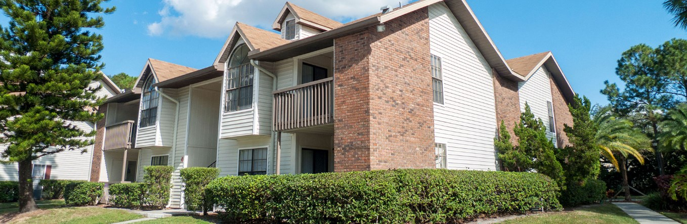 ,Houses For Rent In Tampa Fl By Owner  ,houses for rent in tampa fl by owner craigslist  ,houses for rent in tampa florida by owner  ,homes for rent in tampa fl by owner  ,homes for rent in tampa florida by owner  ,house rentals in tampa fl by owner  ,houses for rent by owner in tampa fl 33615  ,private owner houses for rent in tampa fl  ,rental homes in tampa fl by owner  ,houses for rent by owner in tampa bay area  ,houses for rent by owner in westchase tampa fl  ,houses for rent in tampa fl area  ,houses for rent in tampa florida area  ,houses for rent in tampa fl that accept section 8  ,houses for rent in tampa fl town and country  ,houses for rent in tampa fl with a pool  ,houses for rent in tampa bay area  ,homes for rent in tampa fl area  ,homes for rent in tampa florida area  ,houses for rent in tampa fl near macdill afb  ,houses for rent in tampa fl bad credit  ,houses for rent in tampa fl near busch gardens  ,houses for rent in tampa fl 4 bedrooms  ,houses for rent in tampa bay fl  ,houses for rent in tampa florida on the beach  ,homes for rent in tampa fl no background check  ,houses for rent in tampa fl craigslist  ,houses for rent in tampa fl cheap  ,houses for rent in tampa florida craigslist  ,houses for rent in tampa fl no credit check  ,houses for rent in tampa florida no credit check  ,homes for rent in tampa fl craigslist  ,homes for rent in tampa florida craigslist  ,homes for rent in tampa fl no credit check  ,houses for rent in tampa fl pet friendly  ,houses for rent in tampa bay florida  ,houses for rent tampa fl furnished  ,houses for rent in tampa bay area florida  ,houses for rent in tampa fl hillsborough  ,houses for rent tampa fl hotpads  ,houses for rent in tampa fl lutz  ,houses for rent in tampa fl near usf  ,homes for rent in tampa fl near usf  ,houses for rent in tampa florida on craigslist  ,houses for rent in tampa fl with pool  ,houses for rent in tampa florida with pool  ,homes for rent in tampa fl with pool  ,houses for rent in tampa fl section 8  ,homes for rent in tampa fl section 8  ,homes for rent in tampa fl trulia  ,houses for rent in tampa fl under 900  ,houses for rent in tampa fl under 800  ,houses for rent in tampa fl under 600  ,houses for rent in tampa fl under 1000  ,houses for rent in tampa fl under 700  ,houses for rent in tampa fl with no credit check  ,houses for rent in tampa fl with bad credit  ,homes for rent in tampa florida with a pool  ,houses for rent in tampa fl zillow  ,houses for rent in tampa florida zillow