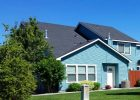 Cheap Houses For Rent Near Me Pet Friendly, houses for rent near me pet friendly, houses for rent near me pet friendly zillow, houses for rent near me pet friendly craigslist, small houses for rent near me pet friendly, homes for rent near me pet friendly, houses for rent near me dog friendly, 2 bedroom houses for rent near me pet friendly, apartments and houses for rent near me pet friendly, mobile homes for rent near me pet friendly, 3 bedroom house for rent near me pet friendly, homes for rent near me dog friendly, house rentals near me pet friendly, cheap pet friendly homes for rent near me, houses for rent near me by owner pet friendly, homes for rent near me now pet friendly, houses for rent near me large dog friendly, single family homes for rent near me pet friendly, cheap houses for rent pet friendly, 3 bedroom houses for rent near me pet friendly, houses for rentals near me pet friendly craigslist, houses for rent near me pet friendly near me, apartments or houses for rent near me pet friendly, sumter sc houses for rent near me pet friendly, houses for rent near me pet friendly cheap, house rentals near me dog friendly, houses for rent in maine pet friendly, rental homes near me pet friendly, houses for rent near me that are pet friendly, houses for rent pet friendly adelaide, houses for rent pet friendly brisbane, houses for rent pet friendly by owner, houses for rent pet friendly blouberg, houses for rent pet friendly cosby tn, houses for rent pet friendly crystal river, houses for rent pet friendly calgary, houses for rent pet friendly columbus ohio, houses for rent pet friendly cairns, houses for rent pet friendly conway ar, houses for rent pet friendly canberra, houses for rent pet friendly edmonton, houses for rent pet friendly edenvale, houses for rent pet friendly gold coast, houses for rent pet friendly in lawrence county tn, houses for rent pet friendly in oregon il, houses for rent pet friendly in colorado springs, houses for rent pet friendly illawarra, houses for rent pet friendly kokomo indiana, houses for rent pet friendly kelowna, houses for rent pet friendly lexington ky, houses for rent pet friendly lismore, houses for rent pet friendly melbourne, houses for rent pet friendly mackay, houses for rent pet friendly morningside, houses for rent pet friendly maroochydore, houses for rent pet friendly newark ohio, houses for rent pet friendly no credit check, houses for rent pet friendly nj, houses for rent pet friendly newcastle, houses for rent pet friendly nsw,