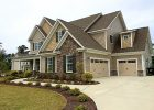 Jacksonville Homes For Sale, jacksonville homes for sale by owner, jacksonville homes for sale with pool, jacksonville homes for sale waterfront, jacksonville homes for sale nc, jacksonville homes for sale 32218, jacksonville homes for sale near beach, jacksonville homes for sale zillow, jacksonville homes for sale with mother in law suite, jacksonville homes for sale, jacksonville homes for sale mandarin, jacksonville homes for sale oregon, jacksonville homes for sale on golf course, jacksonville houses for sale, jacksonville houses for sale with pool, jacksonville houses for sale by owner, jacksonville houses for sale zillow, jacksonville houses for sale nc, jacksonville fl homes for sale, jacksonville florida homes for sale, jacksonville beach homes for sale, jacksonville fl homes for sale avondale, homes for sale jacksonville al, homes for sale jacksonville ar, jacksonville al homes for sale by owner, avondale jacksonville homes for sale, jacksonville alabama homes for sale, homes for sale jacksonville arkansas, homes for sale around jacksonville florida, homes for sale avondale jacksonville florida, aberdeen jacksonville homes for sale, jacksonville fl homes for sale with acreage, homes for sale jacksonville golf and country club, homes for sale argyle forest jacksonville florida, homes for sale arlington jacksonville fl, homes for sale argyle jacksonville fl, avondale riverside jacksonville homes for sale, homes for sale near jacksonville al, homes for sale amelia view jacksonville florida, homes for sale around jacksonville fl, atlantic beach jacksonville homes for sale, jacksonville nc homes for sale by owner, jacksonville fl homes for sale by owner, jacksonville florida homes for sale by owner, jacksonville il homes for sale by owner, jacksonville tx homes for sale by owner, jacksonville oregon homes for sale by owner, jacksonville ar homes for sale by owner, jacksonville florida houses for sale by owner, jacksonville fl houses for sale by owner, jacksonville tx houses for sale by owner, jacksonville beach homes for sale by owner, homes for sale jacksonville beach florida, jacksonville beachfront homes for sale, jacksonville fl homes for sale near beach, homes for sale beauclerc jacksonville, jacksonville nc homes for sale century 21, homes for sale jacksonville country club, craigslist jacksonville homes for sale, celestina jacksonville homes for sale,