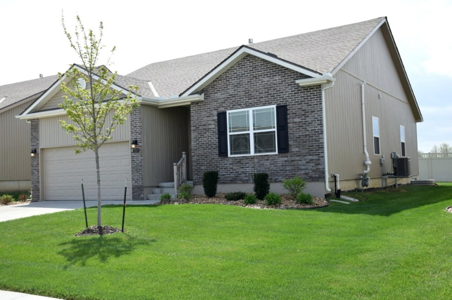 Rent A House In San Antonio Tx,  rent a home in san antonio tx,  rent a house in san antonio texas,  rent houses in san antonio tx by owner,  rent houses in san antonio tx 78251,  rental house in san antonio tx,  rent houses in san antonio tx 78242,  rent a home in san antonio texas,  rent a mobile home in san antonio tx,  rent a house for a weekend in san antonio tx,  rent to own house in san antonio tx,  rental houses in san antonio texas,  rental houses in san antonio texas 78218,  cheap rent houses in san antonio tx,  vacation rental houses in san antonio tx,  rent houses san antonio tx 78239,  rent a vacation home in san antonio texas,  house rentals in san antonio tx riverwalk,  rent to own home in san antonio tx,  rent to own homes in san antonio texas,  rent houses near san antonio tx,  houses for rent in san antonio tx all bills paid,  houses for rent in san antonio tx alamo ranch,  houses for rent in san antonio tx area,  houses for rent in san antonio tx airbnb,  average rent for 3 bedroom house in san antonio tx,  affordable houses for rent in san antonio tx,  apartments houses for rent in san antonio tx,  house for rent in san antonio texas by owner,  houses for rent in san antonio tx craigslist,  houses for rent in san antonio tx classifieds,  houses for rent in san antonio tx castle hills,  houses for rent in san antonio texas craigslist,  houses for rent in san antonio tx eastside,  houses for rent in san antonio tx east central district,  houses in san antonio tx for rent,  house in san antonio texas for rent,  cheap houses in san antonio tx for rent,  how to rent a house in san antonio tx,  houses for rent in san antonio tx medical center,  houses for rent in san antonio tx near lackland afb,  houses for rent in san antonio tx near fort sam houston,  houses for rent in san antonio tx northeast side,  houses for rent in san antonio tx near downtown,  houses for rent in san antonio tx no credit check,  houses for rent in san antonio tx near seaworld,  houses for rent in san antonio tx northwest side,  houses for rent in san antonio tx near utsa,  houses for rent in san antonio tx potranco,  houses for rent in san antonio tx southside,  houses for rent in san antonio tx southside area,  houses for rent in san antonio tx southeast side,  houses for rent in san antonio tx stone oak area,  houses for rent in san antonio tx that allow pets,  houses for rent in san antonio tx that accept section 8,  houses for rent in san antonio tx that take section 8,  houses for rent in san antonio tx under 500,  houses for rent in san antonio tx under 700,  houses for rent in san antonio tx under 1000,  houses for rent in san antonio tx under 600,