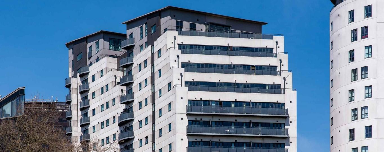 Rent In Birmingham,  rent in birmingham city centre,  rent in birmingham alabama,  rent in birmingham mi,  rent in birmingham england,  rent in birmingham bills included,  rent in birmingham no deposit,  rent in birmingham gumtree,  rent in birmingham jewellery quarter,  rent in birmingham city,  rent in birmingham 3 bedroom house,  rent house in birmingham,  average rent in birmingham,  rent flat in birmingham,  rent apartment in birmingham,  rent room in birmingham,  average rent in birmingham al,  average rent in birmingham uk,  rent property in birmingham,  rent house in birmingham private,  rent car in birmingham,  rent homes in birmingham al,  rent houses in birmingham al,  rent car in birmingham airport,  rent rv in birmingham alabama,  rent house in birmingham alabama,  rent house in birmingham aston,  rent car in birmingham al,  rent birmingham apartments,  townhomes for rent in birmingham al,  condos for rent in birmingham al,  rooms for rent in birmingham al,  townhouses for rent in birmingham al,  lofts for rent in birmingham al,  homes for rent in birmingham alabama,  rooms for rent in birmingham alabama,  places to rent in birmingham al,  buildings for rent in birmingham al,  homes for rent in birmingham al 35235,  townhomes for rent in birmingham alabama,  rent house in birmingham b11,  rent house in birmingham bordesley green,  rent house in birmingham b9,  house for rent in birmingham b8,  house for rent in birmingham b10,  flats to rent in birmingham bills included,  houses for rent in birmingham by private landlords,  rent in orion building birmingham,  rent bike birmingham,  rent boat birmingham canal,  rent bedroom birmingham,  rent bedsit birmingham,  cheap flats to rent in birmingham bills included,  houses to rent in bromford birmingham,  flats to rent in b16 birmingham,  house rent in birmingham city,  rent in birmingham city center,  rent birmingham council,  rent birmingham.com,  rent a car in birmingham city centre,