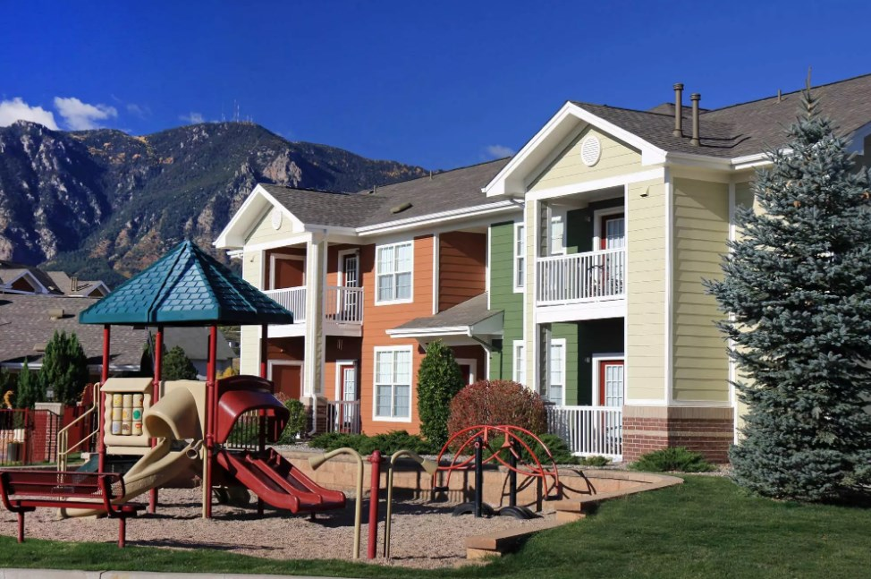 Rentals In Colorado Springs,  rentals in colorado springs 80920,  rentals in colorado springs 80909,  rentals in colorado springs 80919,  rentals in colorado springs pet friendly,  rentals in colorado springs by owner,  rentals in colorado springs with bad credit,  rentals in colorado springs craigslist,  rentals in colorado springs area,  rentals in colorado springs 80906,  rentals in colorado springs utilities included,  rentals in colorado springs 80918,  rentals in colorado springs 80922,  rentals in colorado springs 80921,  rentals in colorado springs zillow,  housing in colorado springs,  cabin rentals in colorado springs,  car rentals in colorado springs,  vacation rentals in colorado springs,  house rentals in colorado springs,  home rentals in colorado springs,  car rentals in colorado springs airport,  rent colorado springs apartments,  houses for rent in colorado springs area,  rent a car in colorado springs airport,  rental car companies in colorado springs airport,  enterprise car rental in colorado springs airport,  budget car rental in colorado springs airport,  atv rentals in colorado springs,  apartment rentals in colorado springs,  average rent in colorado springs,  all rental in colorado springs,  rental assistance in colorado springs,  rental agencies in colorado springs,  rent assistance in colorado springs,  rent atv in colorado springs,  car rental in colorado springs co airport,  hertz rental car in colorado springs airport,  auto rental in colorado springs,  budget rental colorado springs airport,  enterprise rental colorado springs airport,  for rent in colorado springs by owner,  rental homes in colorado springs by owner,  rentals colorado springs bad credit ok,  houses for rent in colorado springs by owner,  homes for rent in colorado springs by owner,  homes for rent in colorado springs briargate,  house for rent in colorado springs broadmoor,  bike rentals in colorado springs,  boat rentals in colorado springs,  rentals in briargate colorado springs,  rentals in broadmoor colorado springs,  bicycle rentals in colorado springs,  best rentals in colorado springs,  mobile homes for rent in colorado springs by owner,  rent bikes in colorado springs,  budget rental in colorado springsA,  bus rental in colorado springs,  bobcat rental in colorado springs,  rentals in colorado springs co,