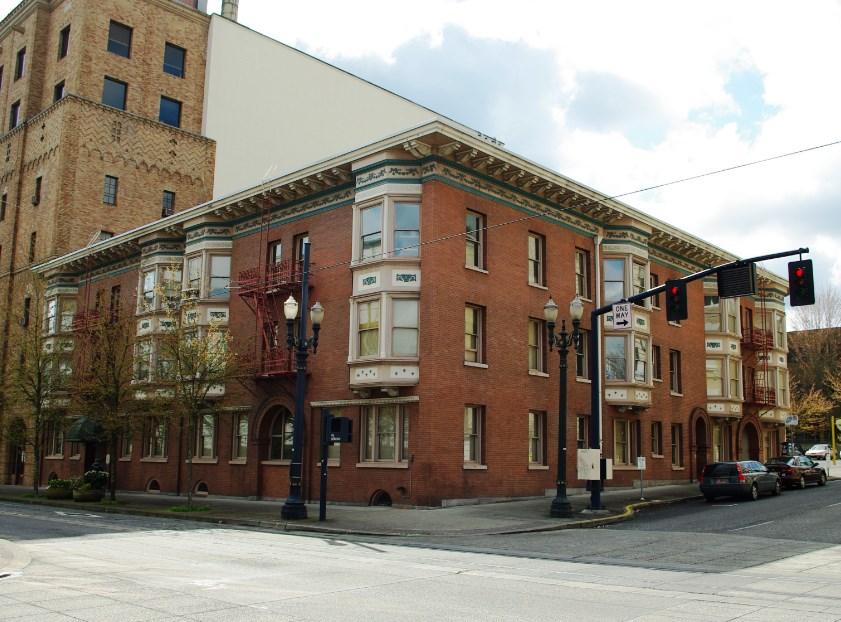 Studio Apartments Portland - Houses For Rent Info
