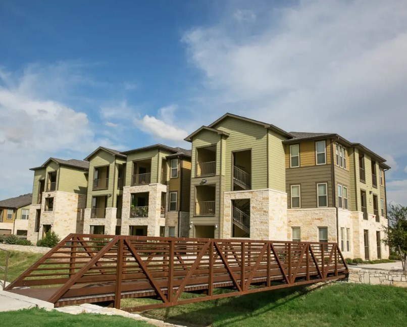 Flats In San Antonio,  apartments in san antonio,  apartments in san antonio tx,  apartments in san antonio texas,  condos in san antonio,  housing in san antonio,  apartments in san antonio all bills paid,  housing in san antonio texas,  apts in san antonio,  apartments in san antonio ibiza,  condos in san antonio for rent,  apartments in san antonio near utsa,  apartments in san antonio cheap,  condos in san antonio for sale,  apartments in san antonio that accept broken leases,  apartments in san antonio under 500,  apartments in san antonio medical center,  condos in san antonio texas,  apts in san antonio tx,  condos in san antonio tx,  property in san antonio,  apartments in san antonio alamo heights,  apartments in san antonio accept broken leases,  apartments in san antonio alamo ranch,  cheap apartments in san antonio all bills paid,  efficiency apartments in san antonio all bills paid,  car rental in san antonio airport,  apartments in san antonio that accept felons,  apartments in san antonio that accept evictions,  apartments in san antonio tx all bills paid,  apartments in san antonio texas all bills paid,  dollar rental in san antonio airport,  apartments in san antonio near airport,  dollar car rental in san antonio airport,  enterprise car rental in san antonio airport,  best car rental in san antonio airport,  hertz car rental in san antonio airport,  thrifty car rental in san antonio airport,  budget car rental in san antonio airport,  national car rental in san antonio airport,  apartments in san antonio bay,  apartments in san antonio bay ibiza,  apartments in san antonio based on income,  apartments in san antonio by utsa,  apartments in san antonio bad credit,  apartments in san antonio blanco road,  apartments in san antonio by la cantera,  apartments in san antonio by the rim,  apartments in san antonio bills paid,  apartments in san antonio by seaworld,  apartments in san antonio by income,  apartments in san antonio broken leases,  apartments in san antonio with backyards,  apartments in san antonio 2 bedroom,  apartments in san antonio 1 bedroom,  apartments in san antonio no breed restrictions,  rental houses in san antonio by owner,  rental homes in san antonio by owner,  apartments in san antonio craigslist,  apartments in san antonio castle hills,