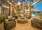 Apartments To Rent In Birmingham, apartments to rent in birmingham al, apartments to rent in birmingham for one night, apartments to rent in birmingham city centre, apartments to rent in birmingham alabama, apartments to rent in birmingham mi, apartments to rent in birmingham michigan, apartments to rent in birmingham for 2 nights, apartments to rent in birmingham city centre for one night, apartments to rent in birmingham long term, apartments to rent in birmingham city centre gumtree, apartments to rent in birmingham city centre bills included, apartments to rent in birmingham jewellery quarter, apartments to rent in birmingham for a month, apartments to rent in birmingham bills included, apartments to rent in birmingham city centre for weekend, apartments to rent in birmingham chinatown, apartments to rent in birmingham no deposit, apartments to rent in birmingham city, apartments to rent in birmingham gumtree, Flats to Rent in Birmingham, flats to rent in birmingham all bills included, flats to rent in birmingham accept dss, Flats to Rent in Birmingham Area, flats to rent in aston birmingham, apartments for rent in birmingham al no credit check, apartments for rent in birmingham al near uab, apartments for rent in birmingham al under 500, apartments for rent in birmingham al craigslist, apartments for rent in birmingham al 35242, apartments for rent in birmingham al with bad credit, apartments to rent near birmingham airport, apartments for rent in birmingham area, apartments to rent arcadian birmingham, apartments for rent birmingham al, flats to rent in birmingham dss accepted no deposit, studio flats to rent in birmingham all bills included, flats to rent in birmingham pets allowed, flats to rent in birmingham bills included, flats to rent in birmingham b31, flats to rent in birmingham b5, flats to rent in birmingham b14, flats to rent in birmingham bordesley green, flats to rent in birmingham b8, flats to rent in. birmingham b44, flats to rent in birmingham b11, flats to rent in birmingham b13, flats to rent in birmingham b15, flats to rent in birmingham b32, flats to rent in birmingham b30, flats to rent in birmingham b34, flats to rent in b16 birmingham, flats to rent in bearwood birmingham, flats to rent in b33 birmingham, flats to rent in bournville birmingham, flats to rent in blackheath birmingham, flats to rent in bromford birmingham, student flats to rent in birmingham city centre, apartments to rent in central birmingham, apartments to rent in cube birmingham,
