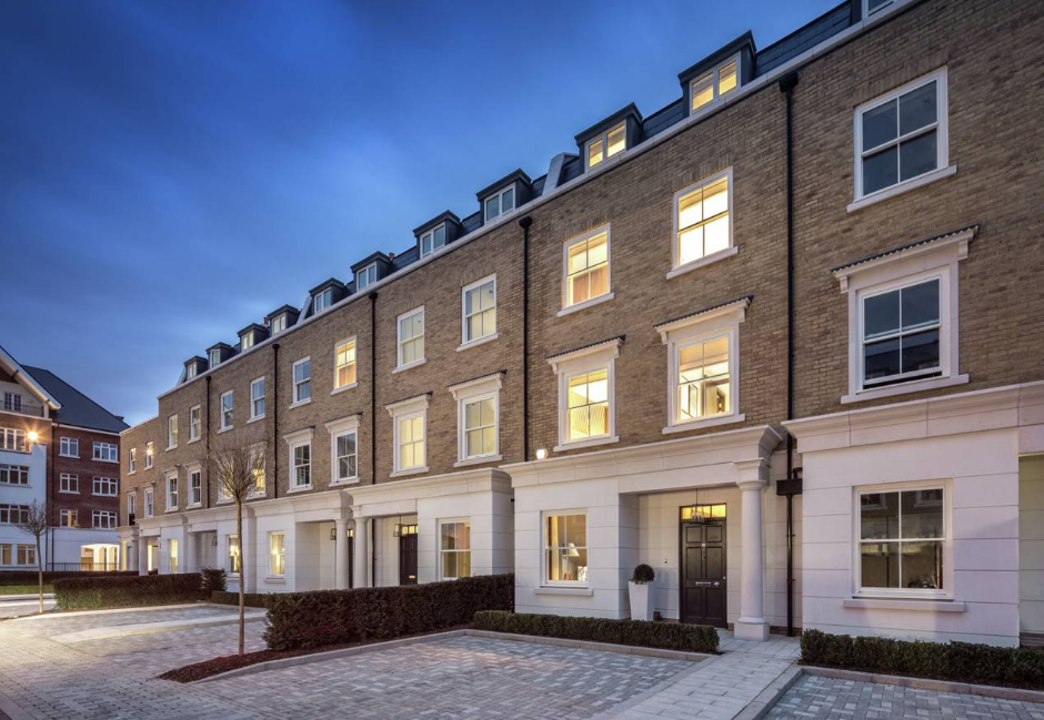 Flats For Sale In London,  flats for sale in london under 200k,  flats for sale in london under 100k,  flats for sale in london under 300k,  Flats For Sale in London Uk,  flats for sale in london under 150k,  flats for sale in london england,  flats for sale in london under 50k,  flats for sale in london under 250k,  flats for sale in london under 500k,  Flats for Sale in London Bridge,  flats for sale in london under 200k 2019,  flats for sale in london colney,  flats for sale in london under 400k,  flats for sale in london under 200k 2018,  flats for sale in london fields,  flats for sale in london rightmove,  flats for sale in london city centre,  flats for sale in london zone 1 and 2,  flats for sale in london zoopla,  flats for sale in london under 350k,  flats for sale in acton london,  flats for sale in angel london,  flats for sale in archway london n19,  flats for sale in archway london,  flats for sale in greater london area,  flats for sale in london docklands area,  flats for sale london auction,  flats for sale in woolwich arsenal london,  flats for sale in east acton london,  flats for sale in marble arch london,  flats for sale in royal arsenal london,  flats for sale in north acton london,  flats for sale in draycott avenue london,  flats for sale in warwick avenue london,  flats for sale around london,  flats for sale in east london south africa,  affordable flats for sale in london,  2 bedroom flats for sale in acton london,  flats for sale in london overlooking the thames,  flats for sale in london bridge se1,  flats for sale in london battersea,  flats for sale in london belgravia,  flat for rent in bloomsbury london,  flats for sale in bayswater london,  flats for sale in barnet london,  flats for sale in brixton london,  flats for sale in bloomsbury london wc1,  flats for sale in blackheath london,  flats for sale in borough london,  flats for sale in balham london,  flats for sale in bow london,  flats for sale in barnes london,  flats for sal