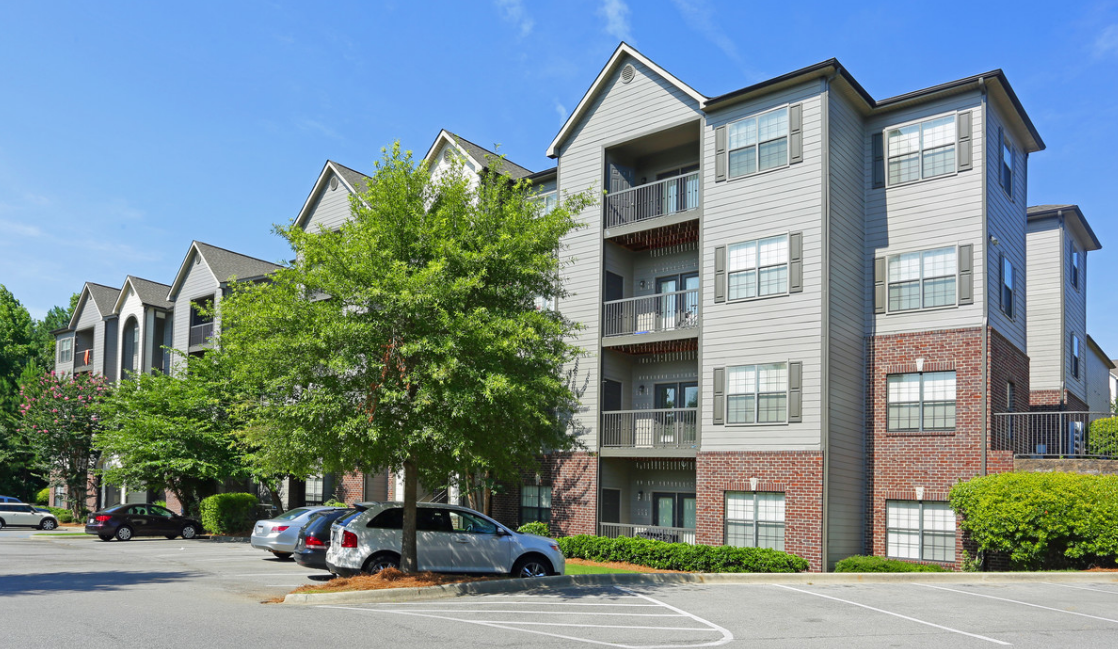 Apartments To Rent In Birmingham,  apartments to rent in birmingham al,  apartments to rent in birmingham for one night,  apartments to rent in birmingham city centre,  apartments to rent in birmingham alabama,  apartments to rent in birmingham mi,  apartments to rent in birmingham michigan,  apartments to rent in birmingham for 2 nights,  apartments to rent in birmingham city centre for one night,  apartments to rent in birmingham long term,  apartments to rent in birmingham city centre gumtree,  apartments to rent in birmingham city centre bills included,  apartments to rent in birmingham jewellery quarter,  apartments to rent in birmingham for a month,  apartments to rent in birmingham bills included,  apartments to rent in birmingham city centre for weekend,  apartments to rent in birmingham chinatown,  apartments to rent in birmingham no deposit,  apartments to rent in birmingham city,  apartments to rent in birmingham gumtree,  Flats to Rent in Birmingham,  flats to rent in birmingham all bills included,  flats to rent in birmingham accept dss,  Flats to Rent in Birmingham Area,  flats to rent in aston birmingham,  apartments for rent in birmingham al no credit check,  apartments for rent in birmingham al near uab,  apartments for rent in birmingham al under 500,  apartments for rent in birmingham al craigslist,  apartments for rent in birmingham al 35242,  apartments for rent in birmingham al with bad credit,  apartments to rent near birmingham airport,  apartments for rent in birmingham area,  apartments to rent arcadian birmingham,  apartments for rent birmingham al,  flats to rent in birmingham dss accepted no deposit,  studio flats to rent in birmingham all bills included,  flats to rent in birmingham pets allowed,  flats to rent in birmingham bills included,  flats to rent in birmingham b31,  flats to rent in birmingham b5,  flats to rent in birmingham b14,  flats to rent in birmingham bordesley green,  flats to rent in birmingham b8,  flats to rent in. 